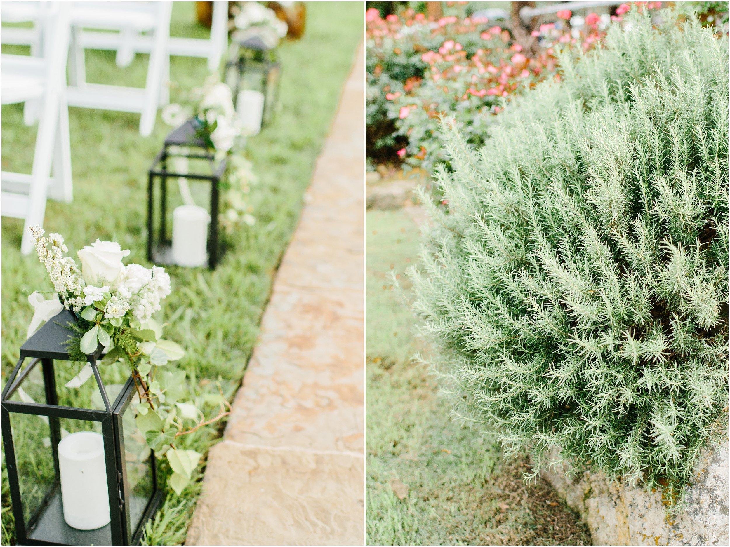 blush_rock_lake_ranch_spring_college_station_wedding_0251.jpg