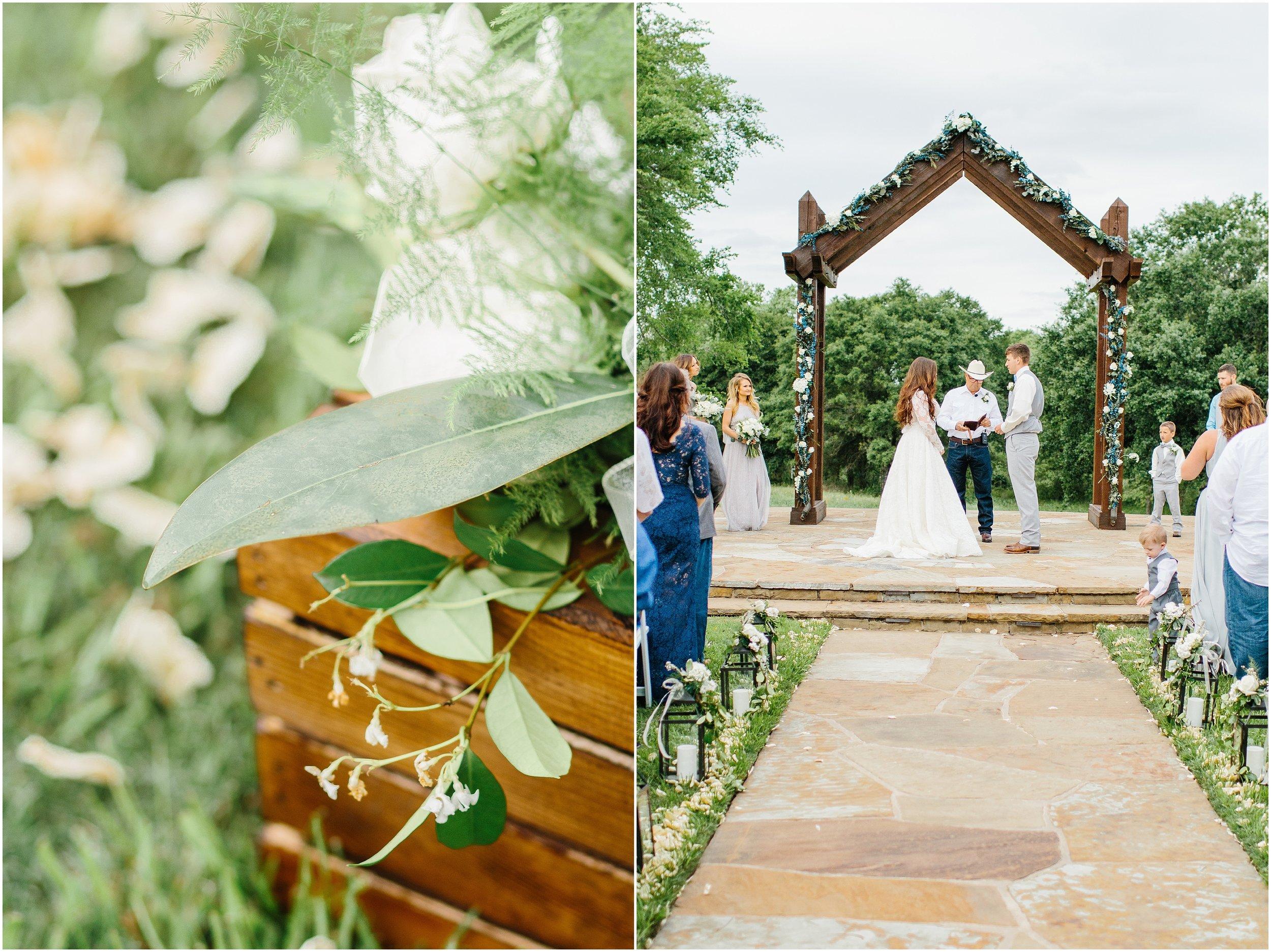 blush_rock_lake_ranch_spring_college_station_wedding_0253.jpg