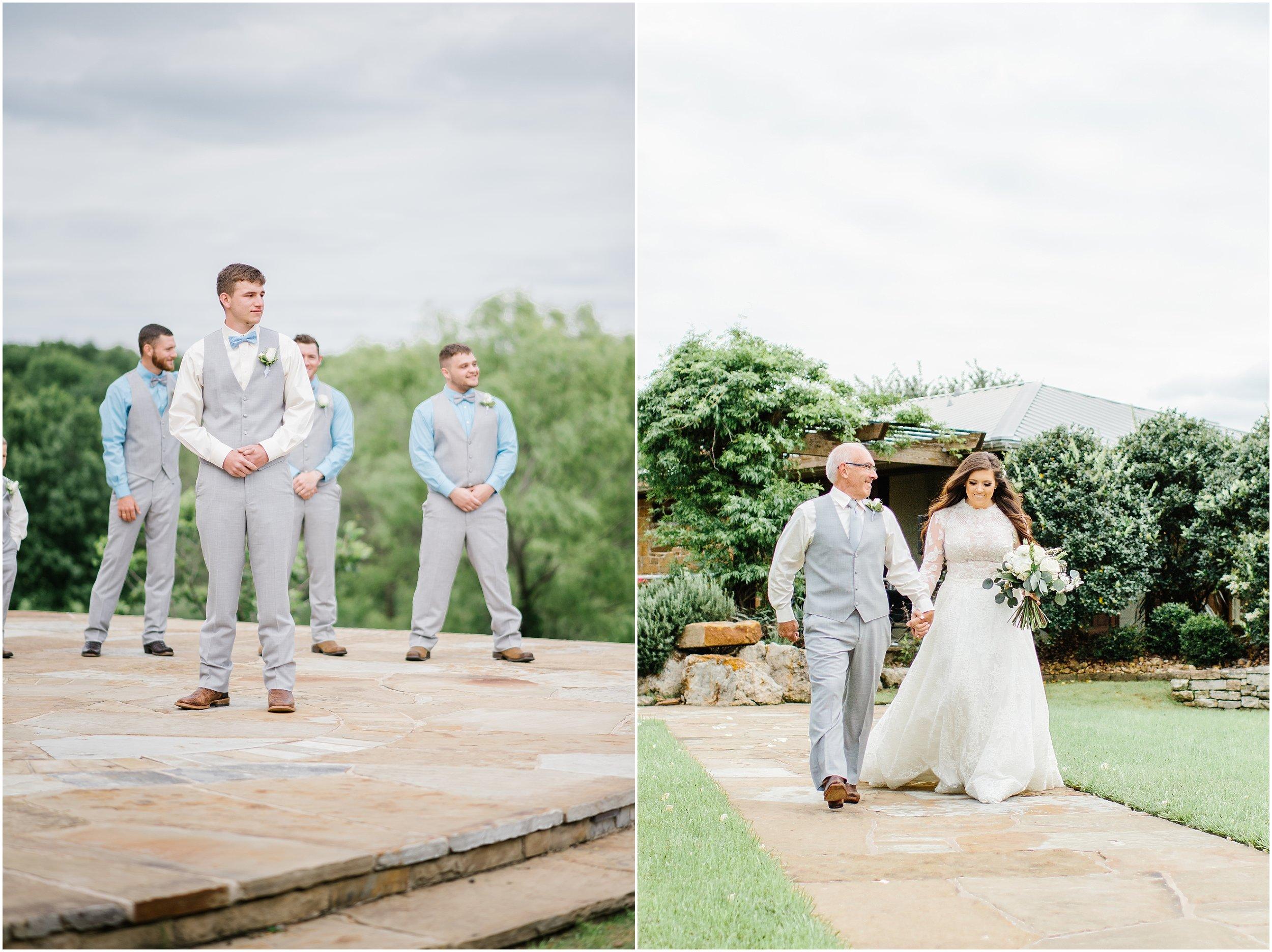 blush_rock_lake_ranch_spring_college_station_wedding_0255.jpg