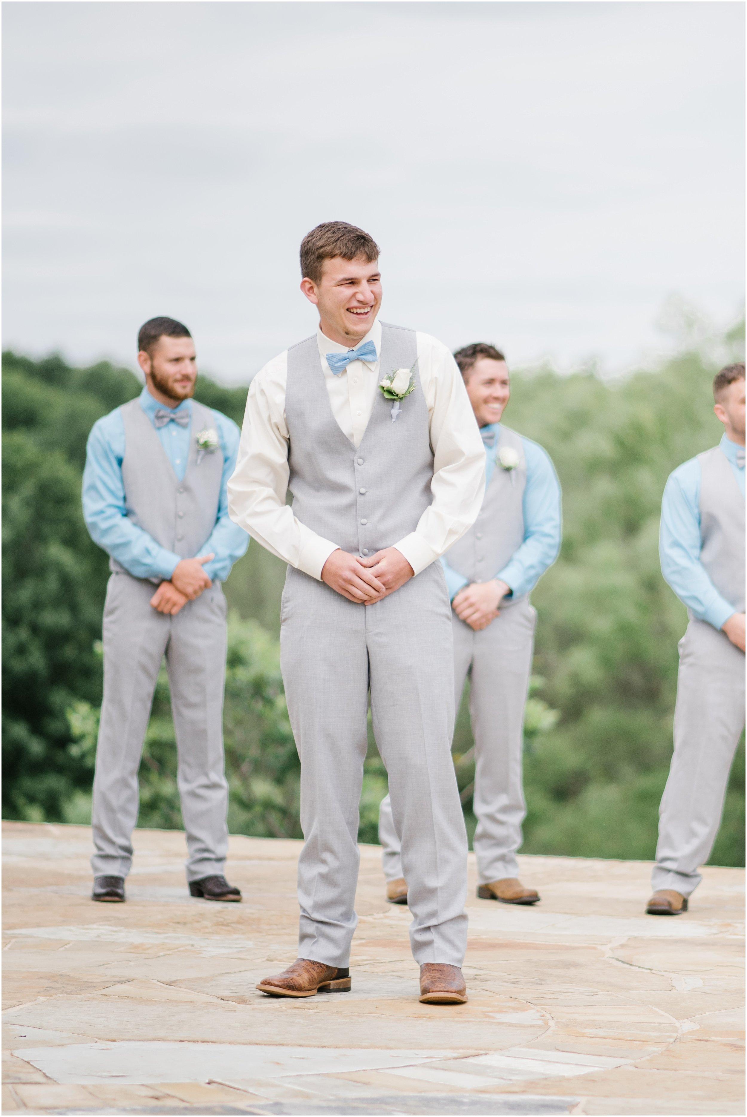 blush_rock_lake_ranch_spring_college_station_wedding_0256.jpg
