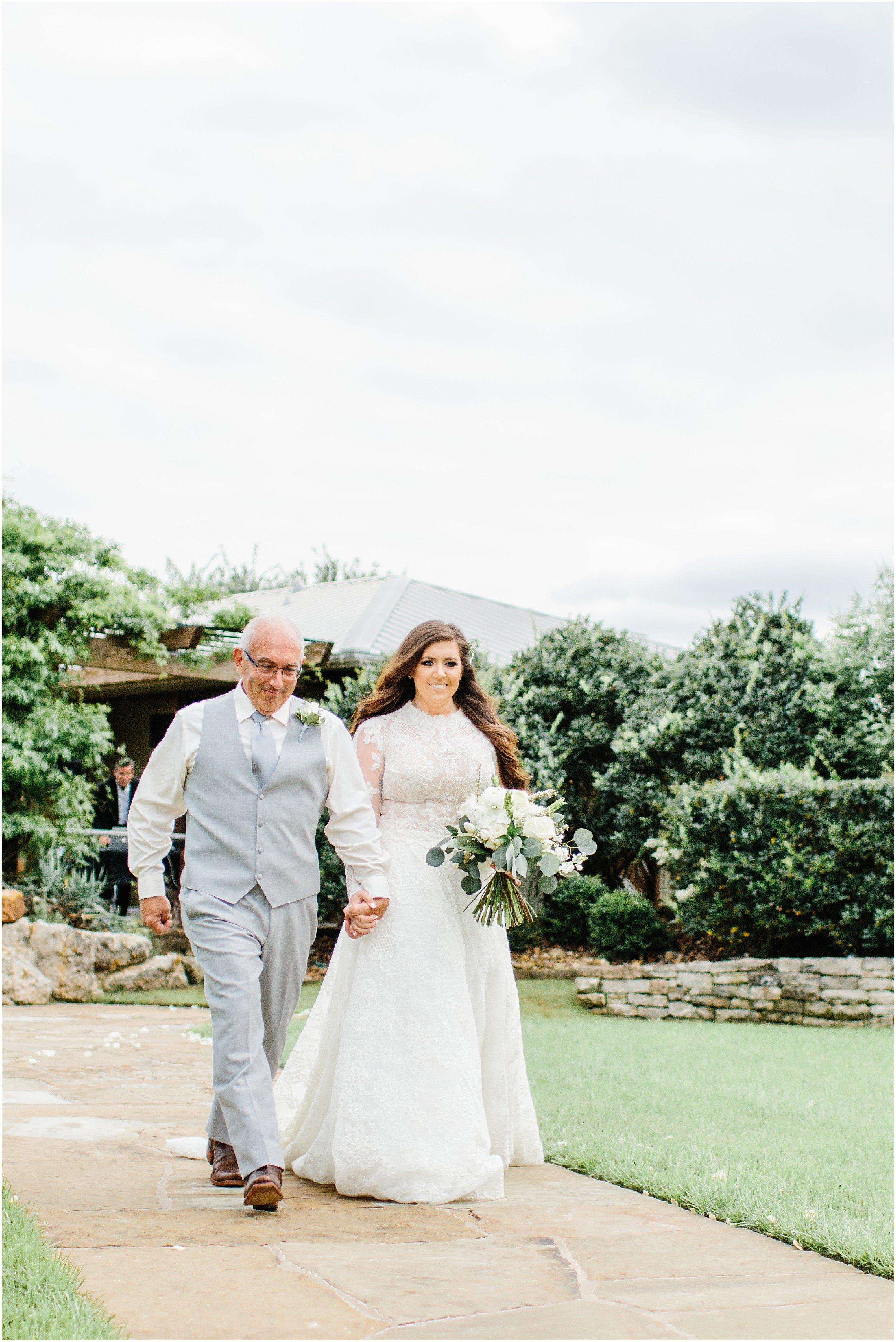 blush_rock_lake_ranch_spring_college_station_wedding_0257.jpg