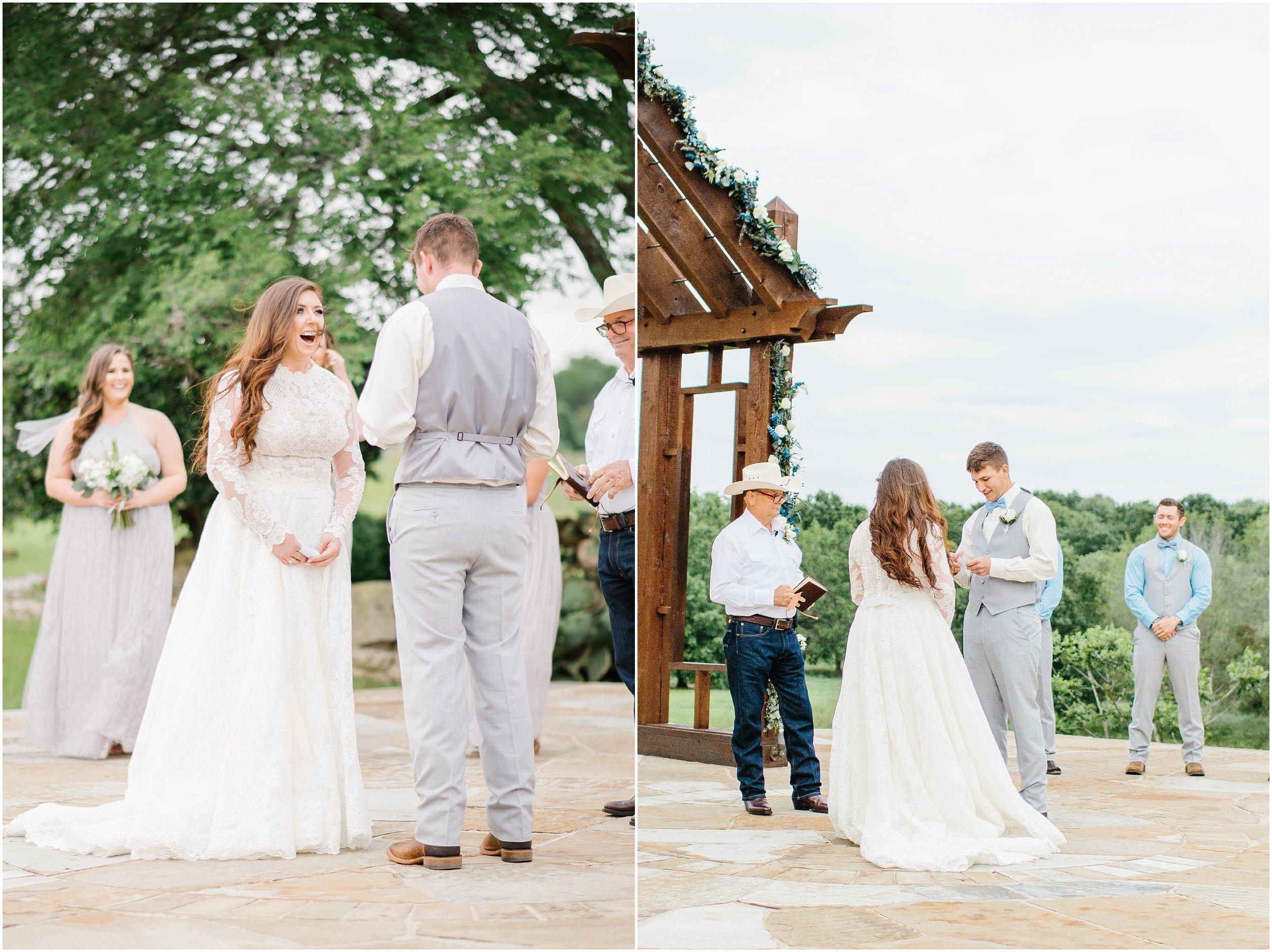 blush_rock_lake_ranch_spring_college_station_wedding_0260.jpg
