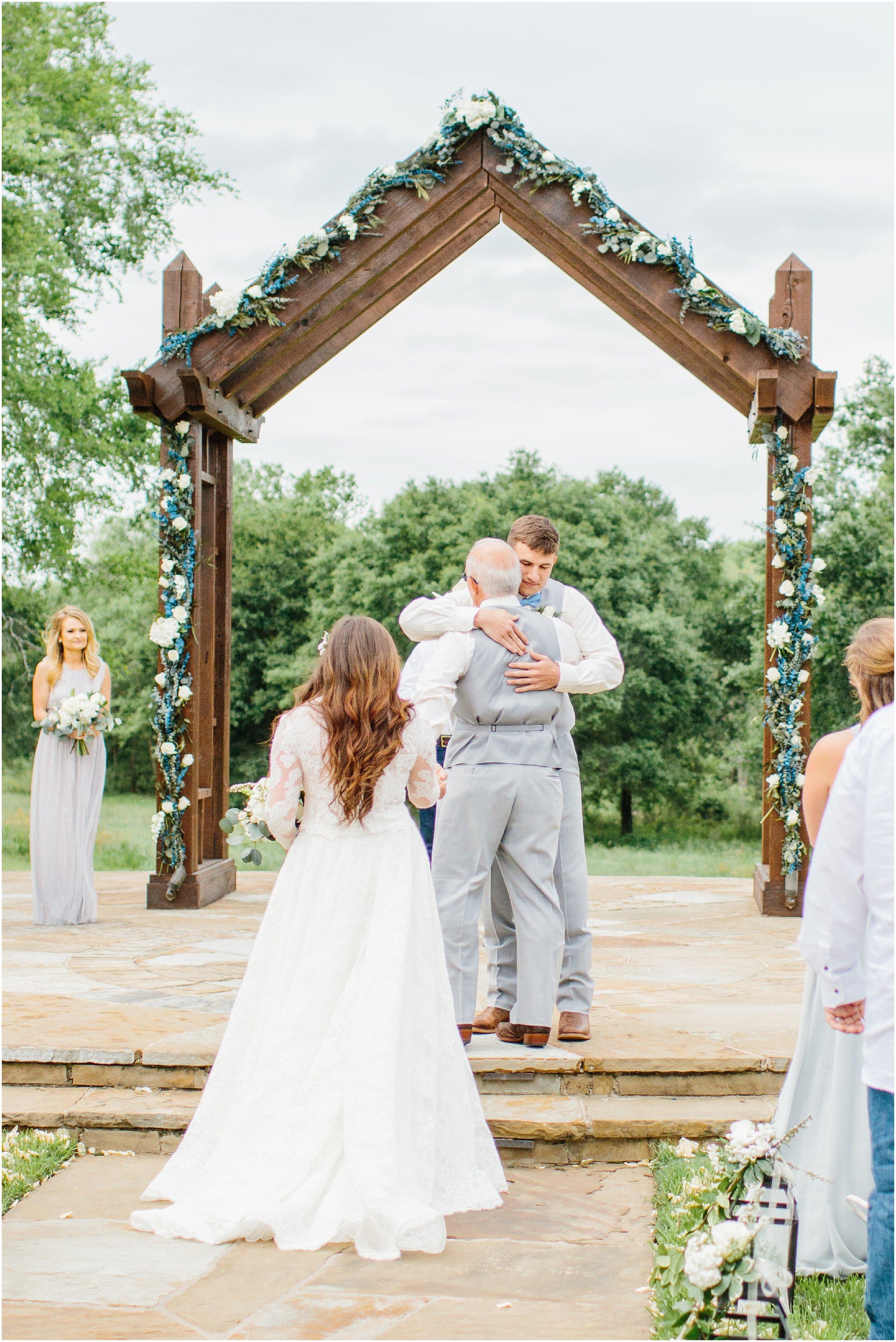 blush_rock_lake_ranch_spring_college_station_wedding_0259.jpg