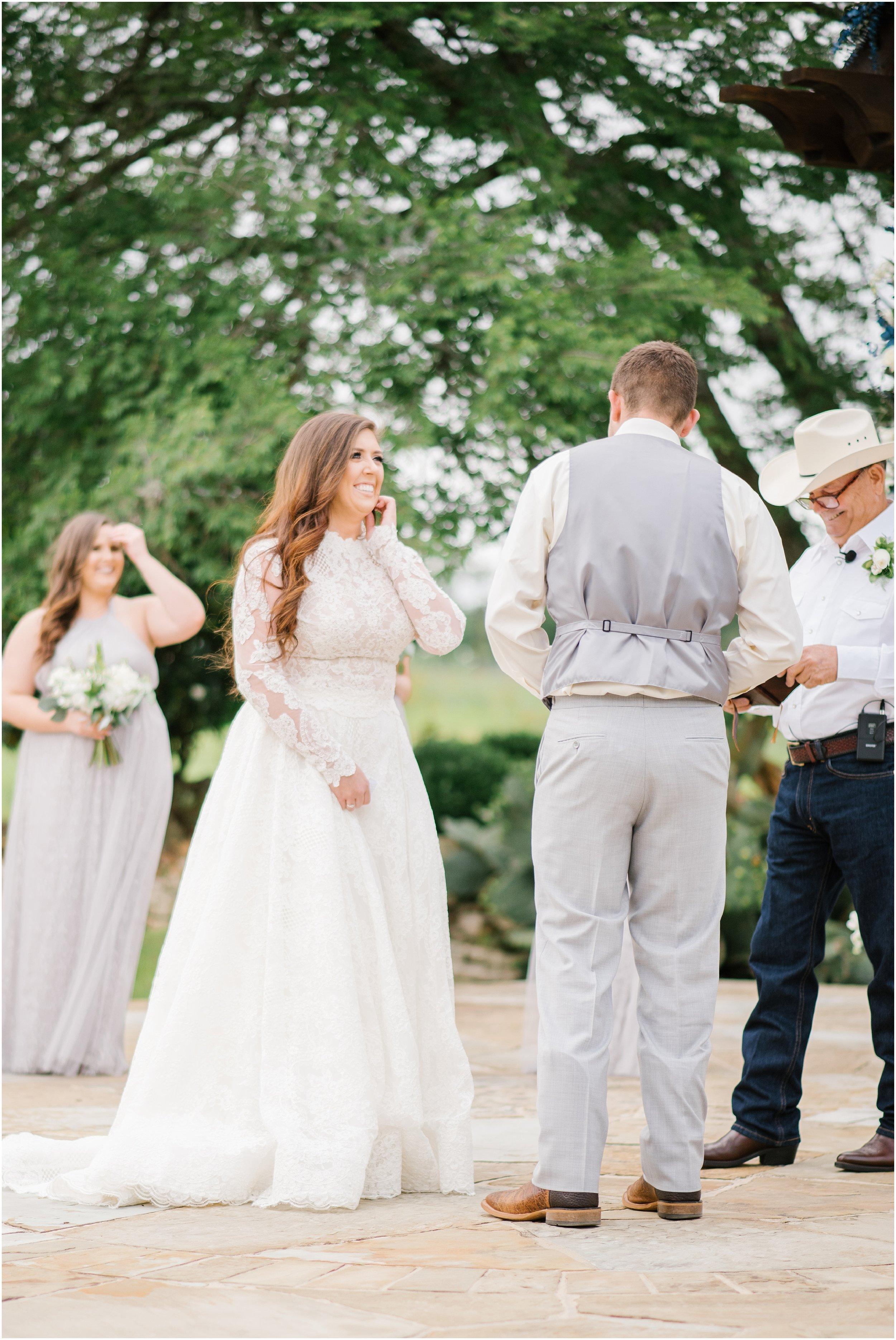 blush_rock_lake_ranch_spring_college_station_wedding_0262.jpg