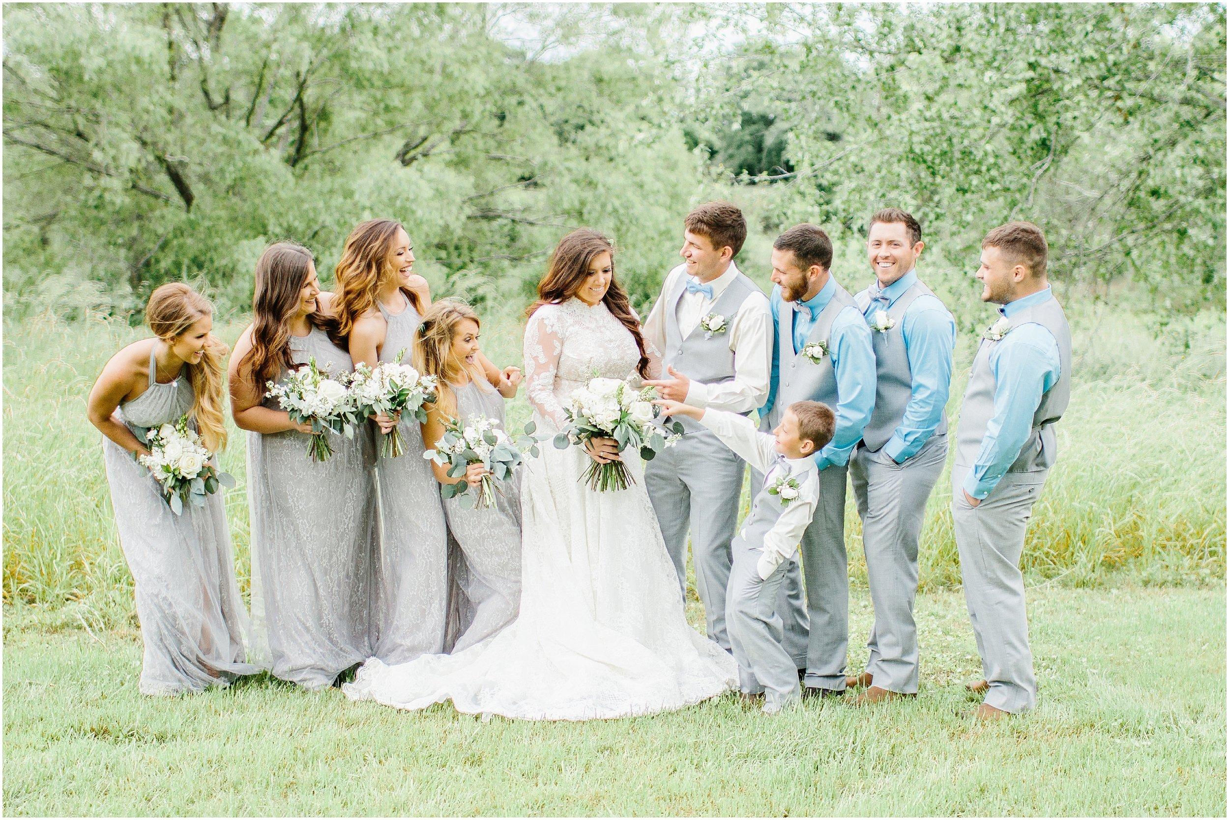 blush_rock_lake_ranch_spring_college_station_wedding_0265.jpg