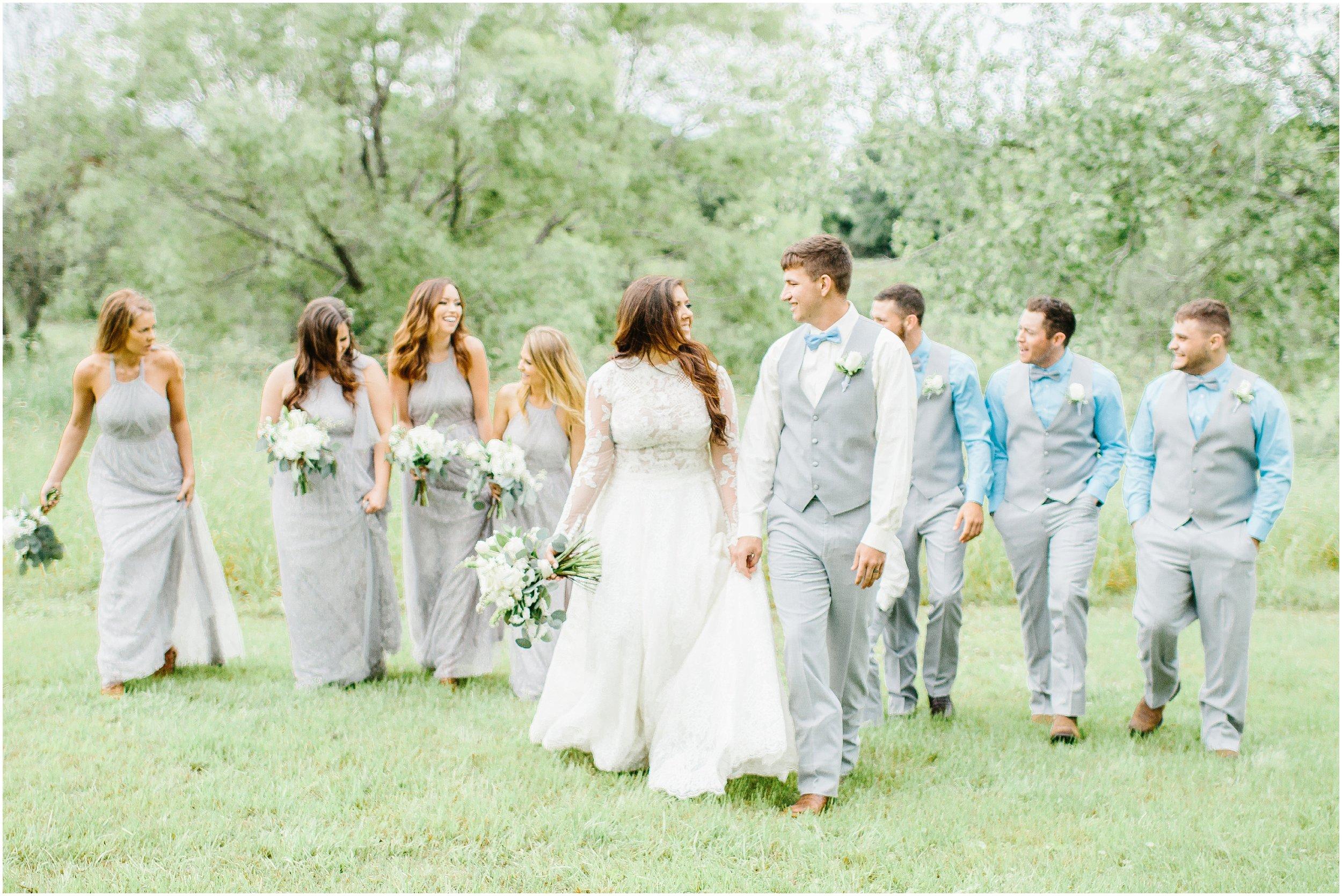 blush_rock_lake_ranch_spring_college_station_wedding_0266.jpg