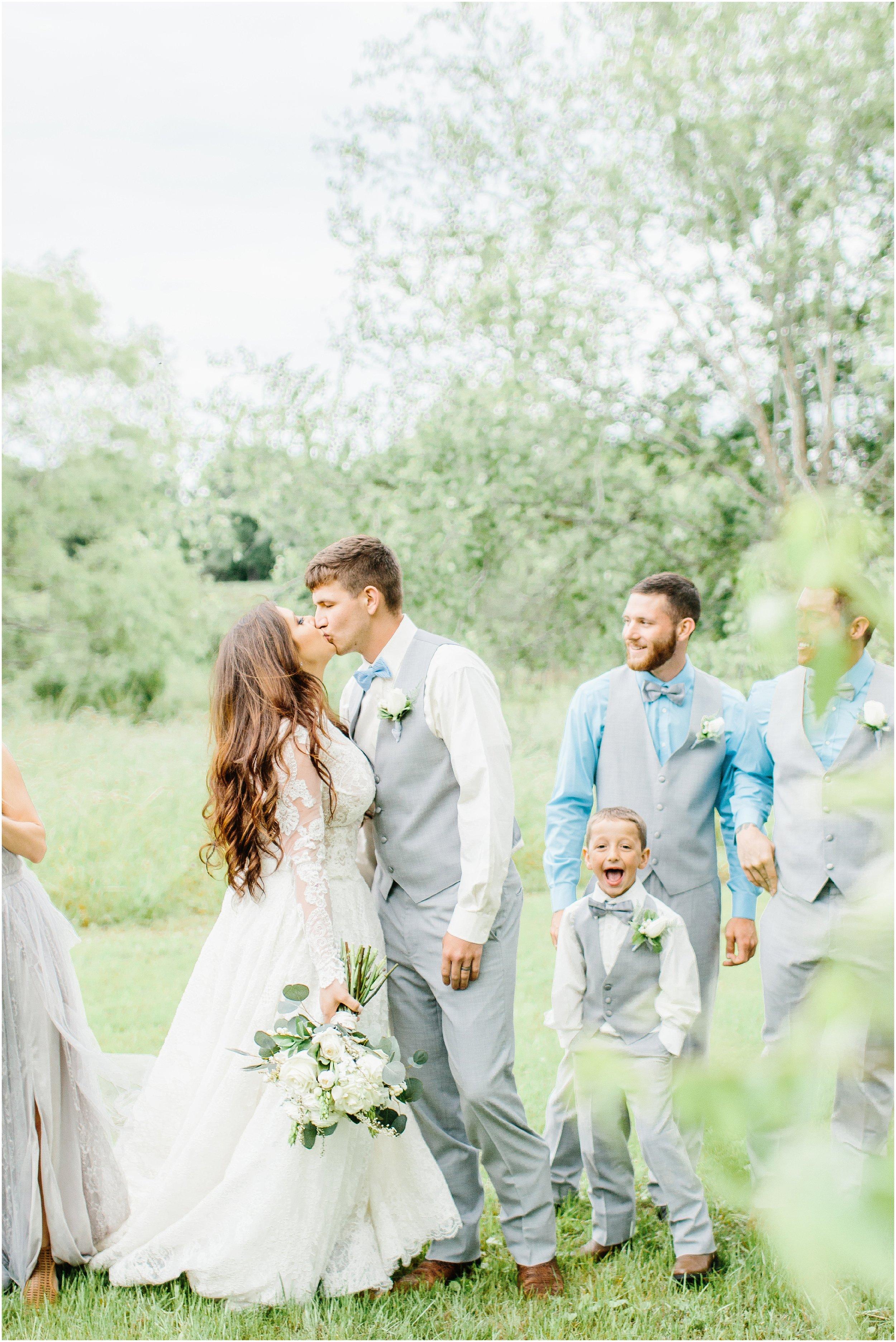 blush_rock_lake_ranch_spring_college_station_wedding_0267.jpg