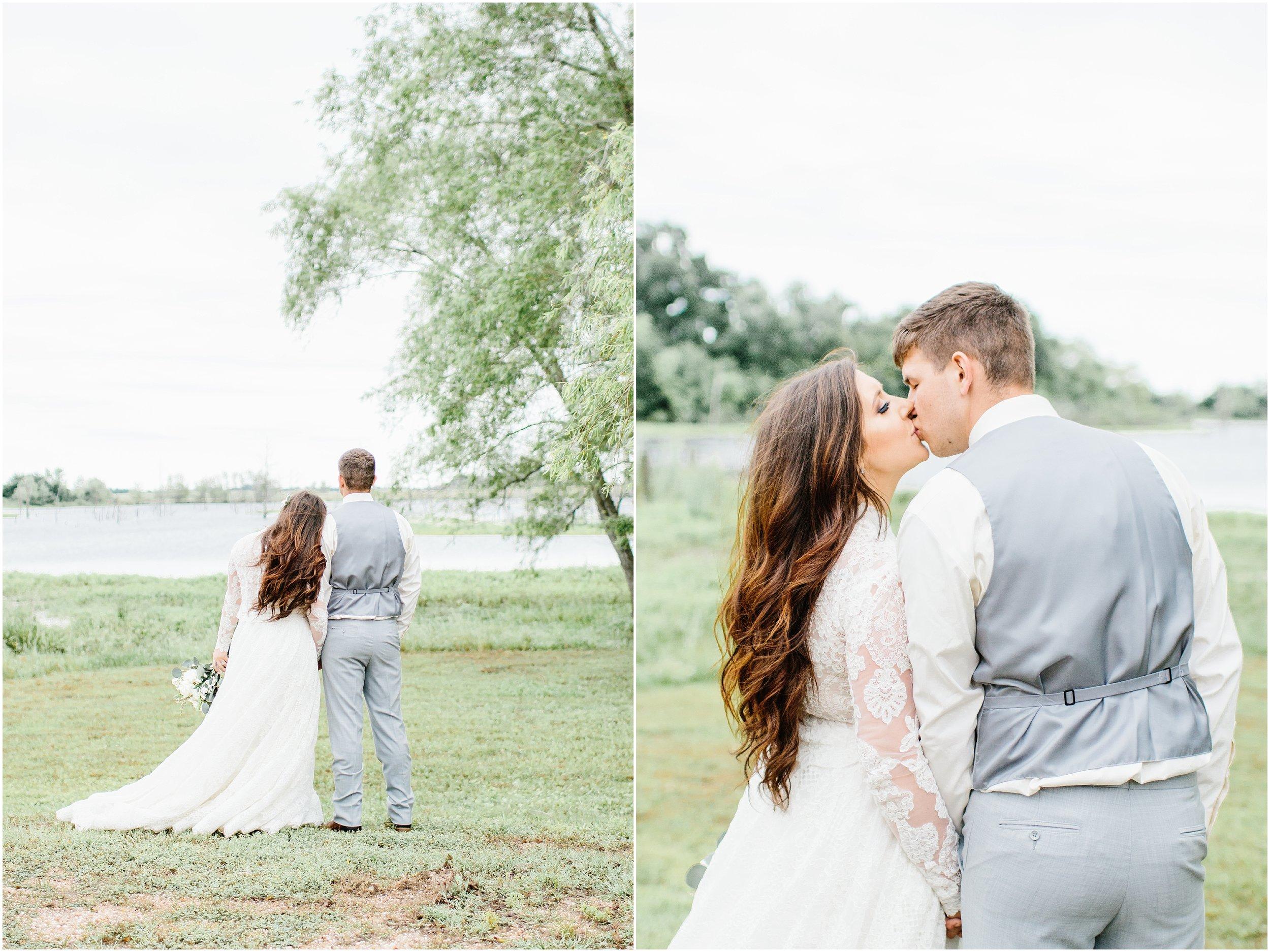 blush_rock_lake_ranch_spring_college_station_wedding_0271.jpg