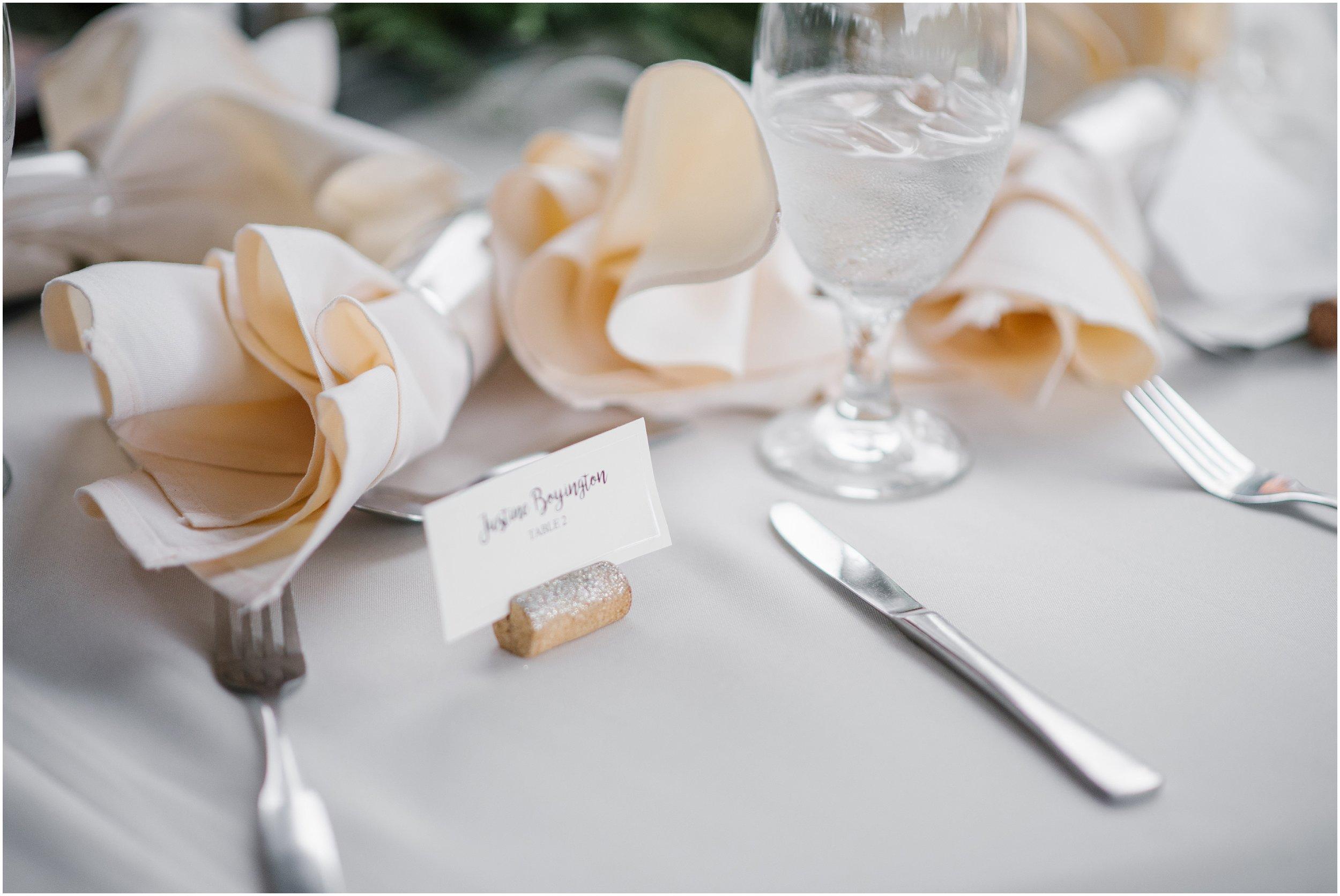blush_rock_lake_ranch_spring_college_station_wedding_0277.jpg