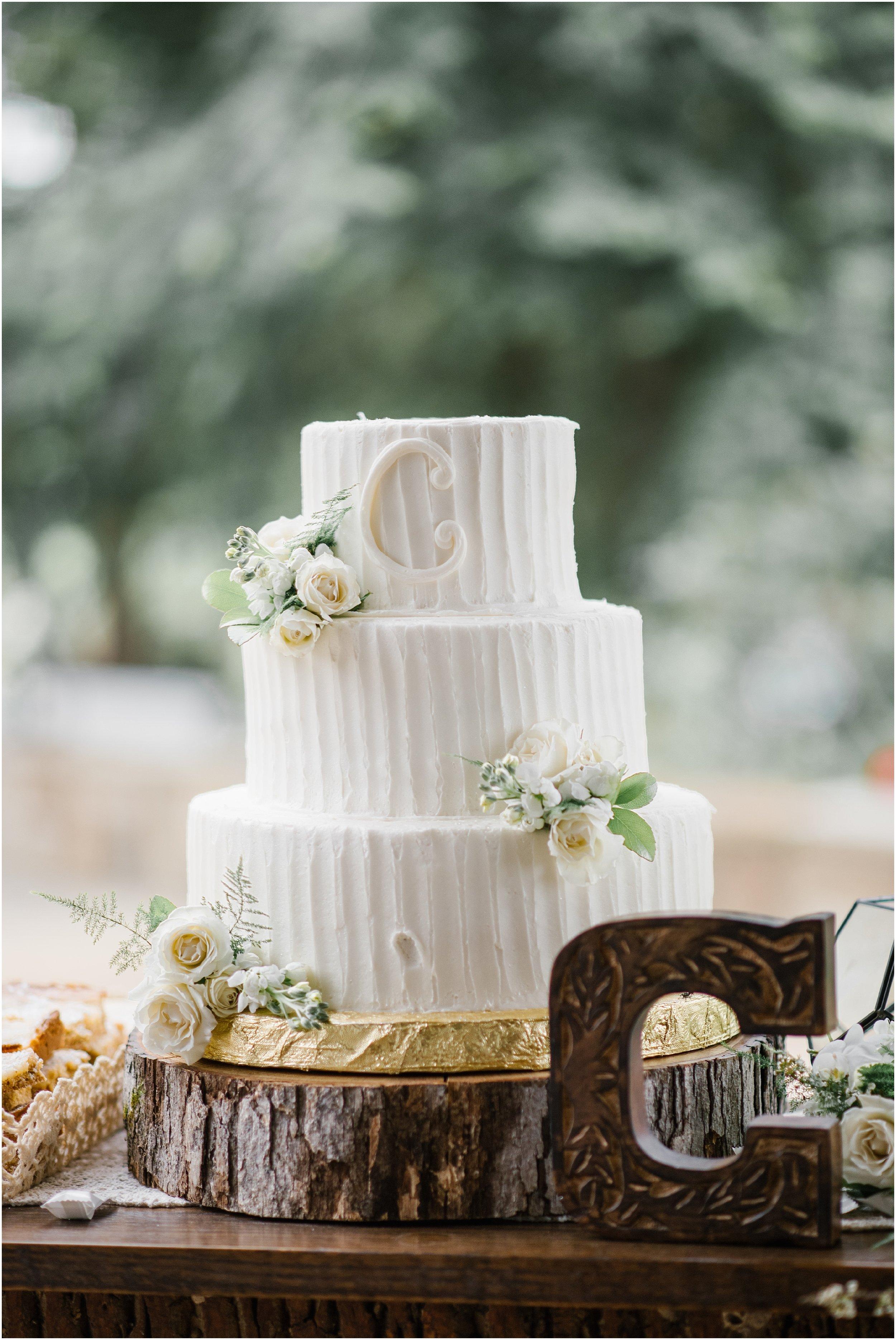 blush_rock_lake_ranch_spring_college_station_wedding_0279.jpg