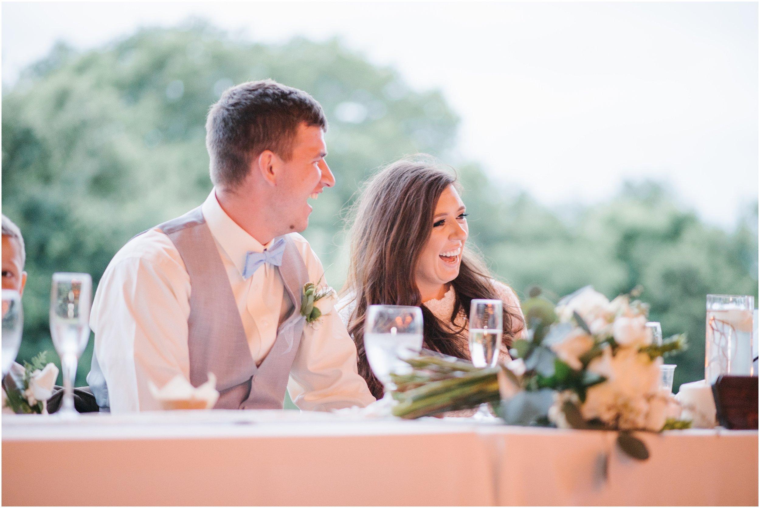 blush_rock_lake_ranch_spring_college_station_wedding_0283.jpg