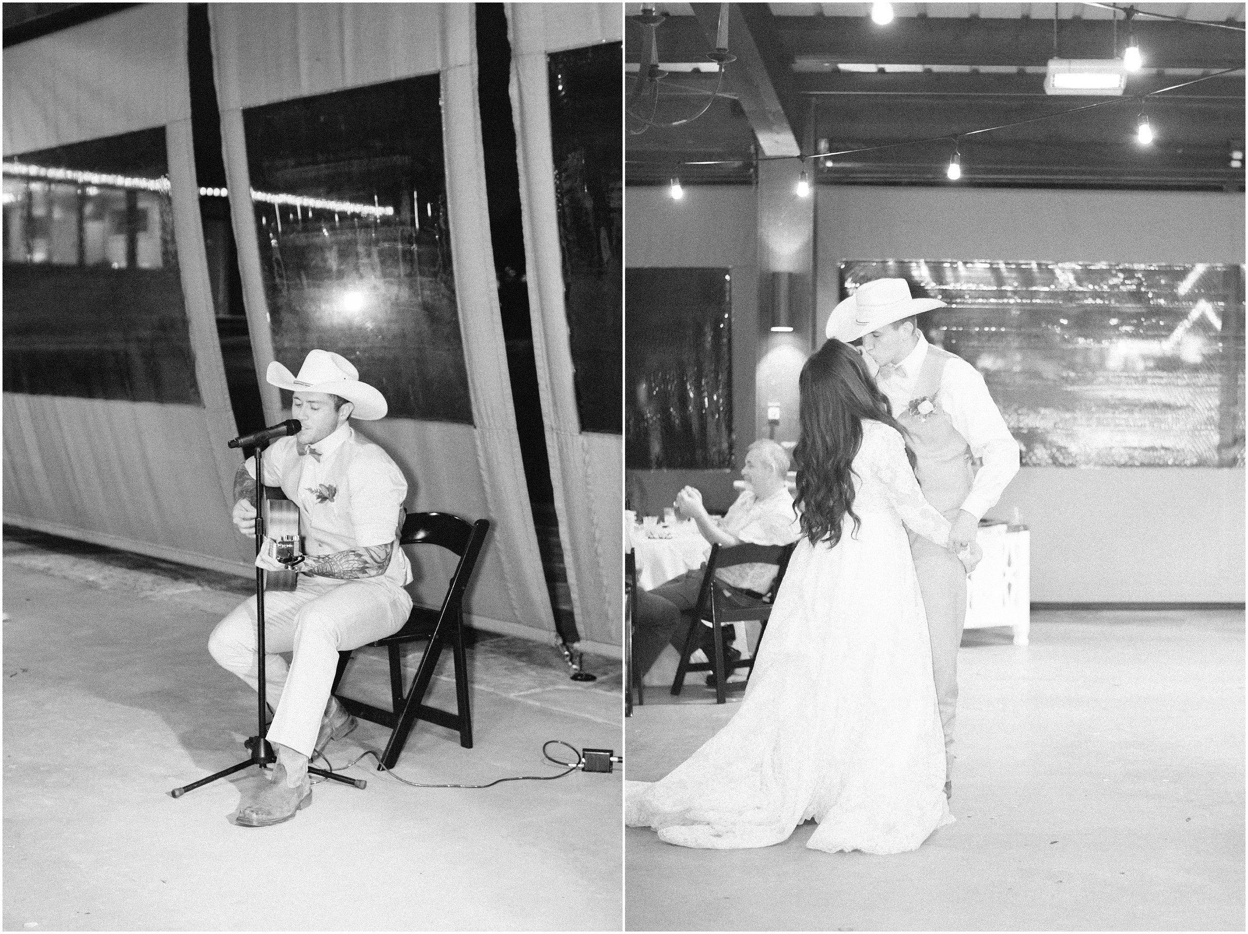 blush_rock_lake_ranch_spring_college_station_wedding_0287.jpg