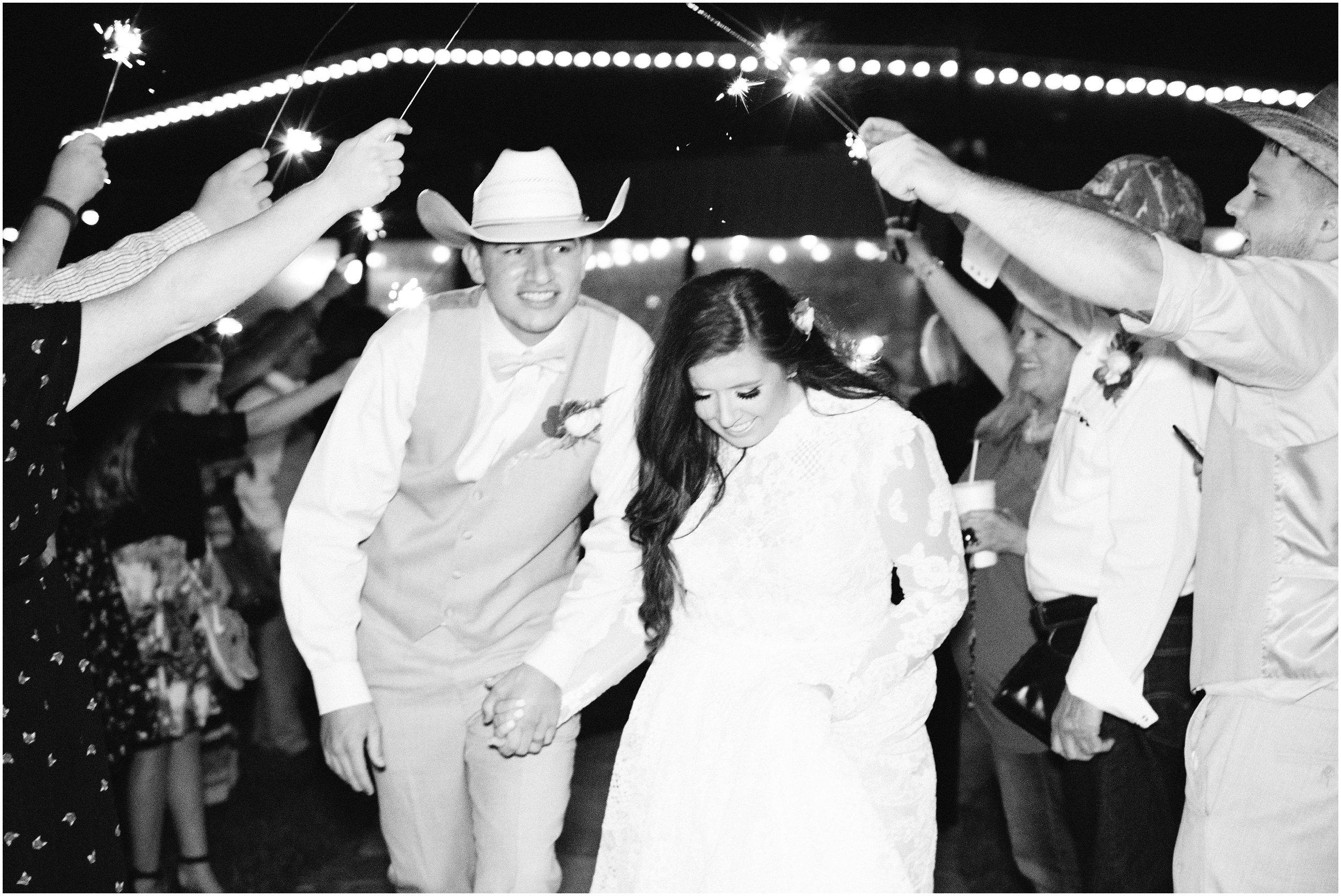 blush_rock_lake_ranch_spring_college_station_wedding_0291.jpg