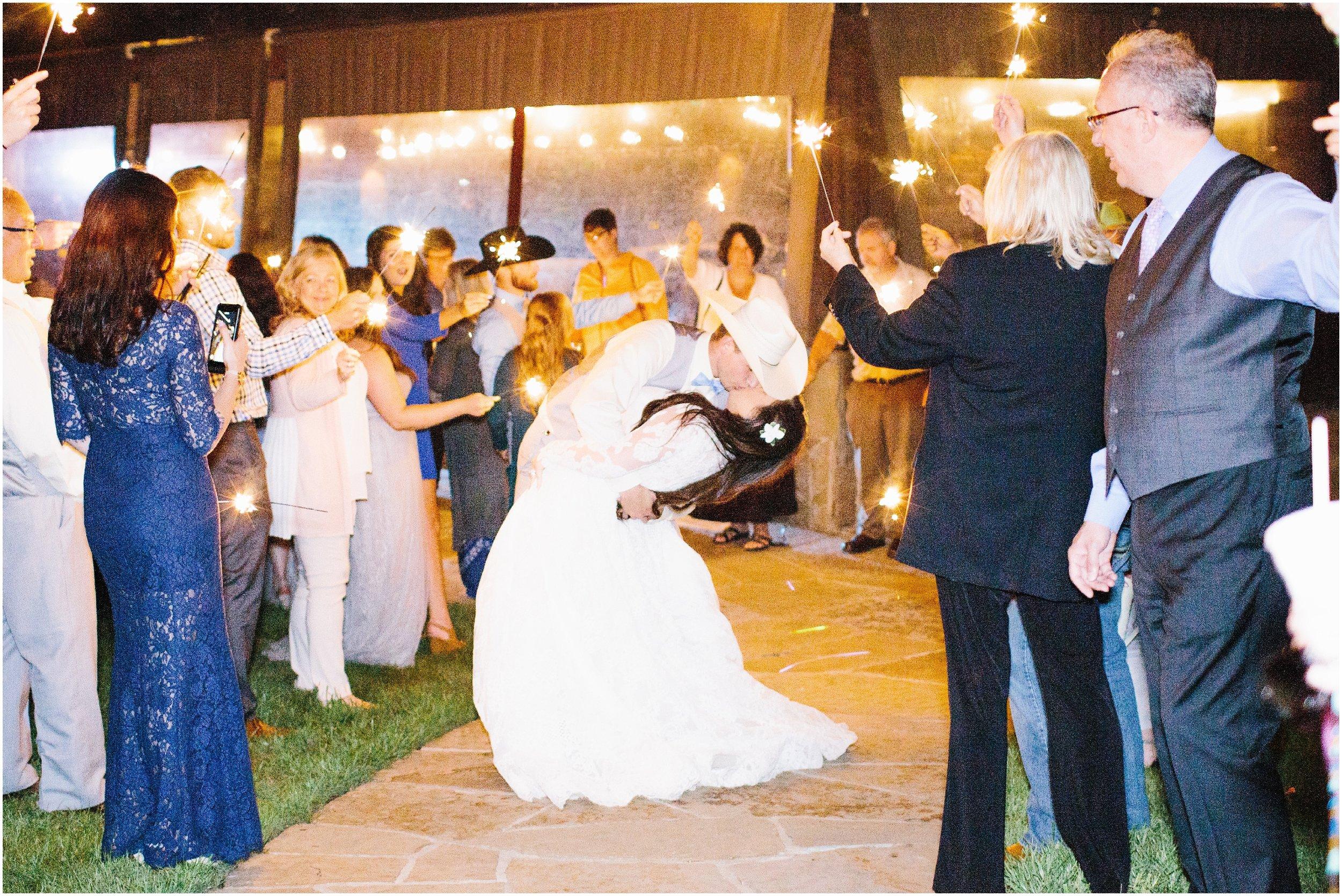 blush_rock_lake_ranch_spring_college_station_wedding_0290.jpg