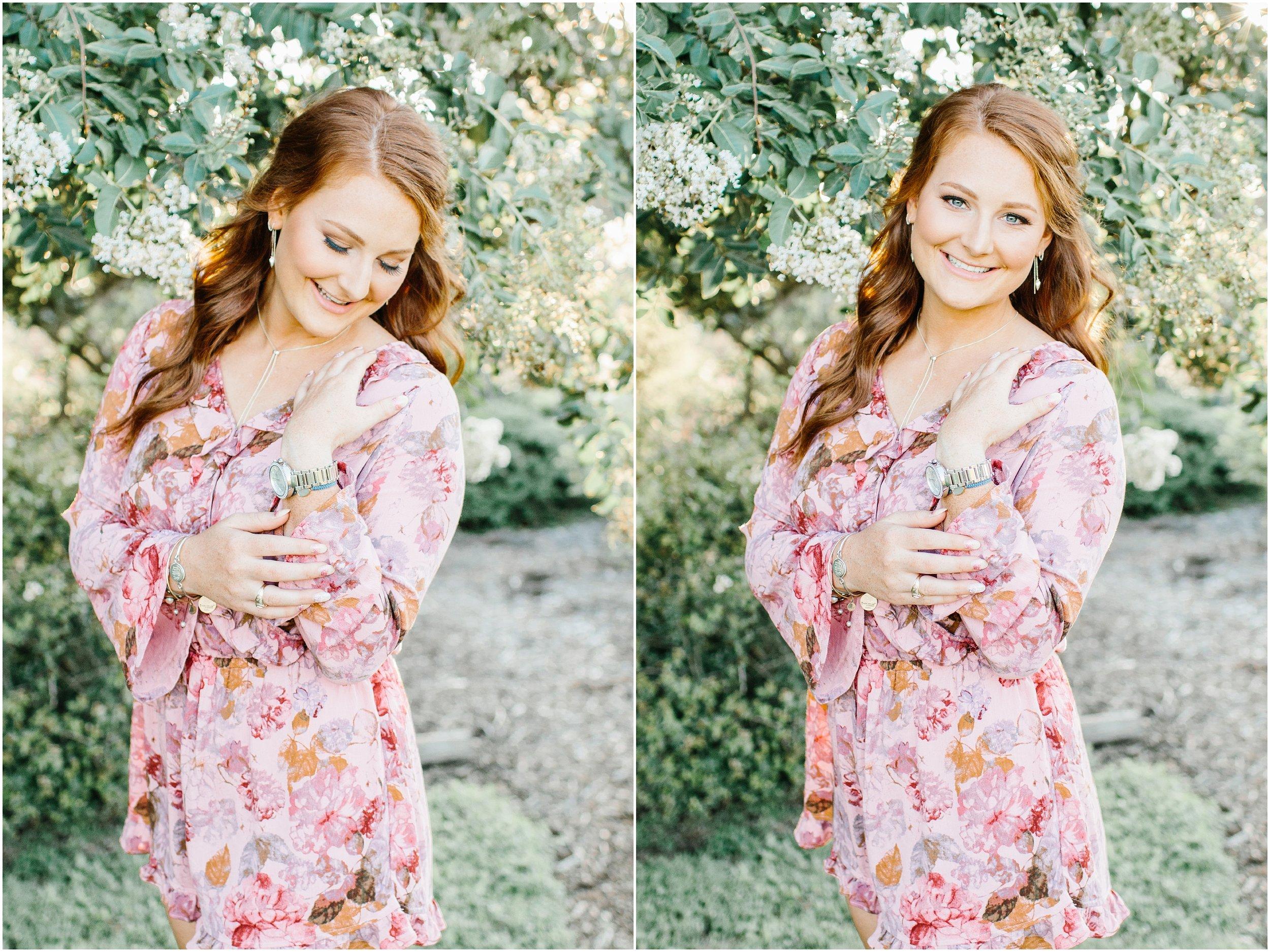 Texas_A&M_Senior_Photographer_0305.jpg