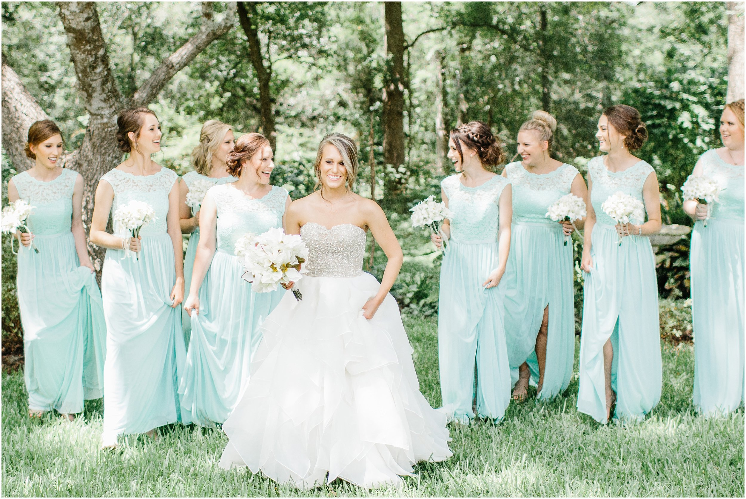 Country_Elegant_Wedding_0325.jpg