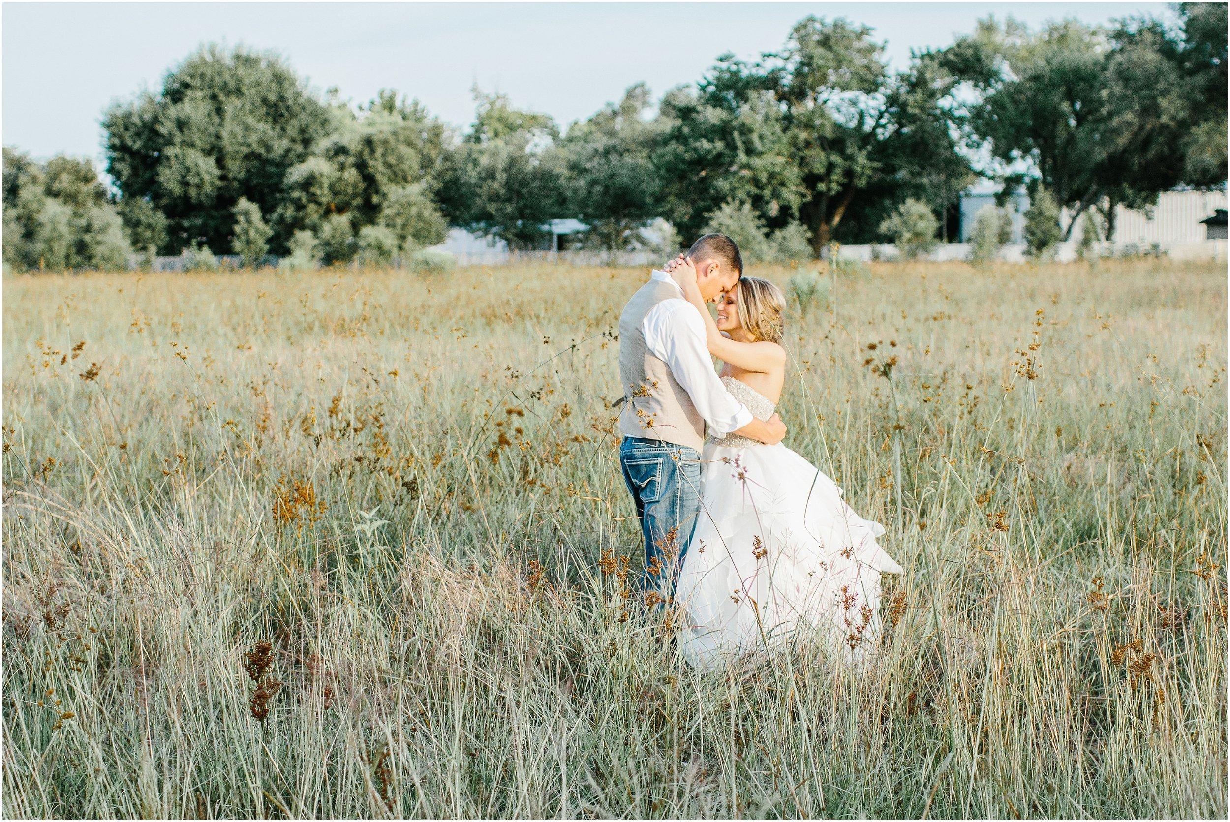 Country_Elegant_Wedding_0341.jpg