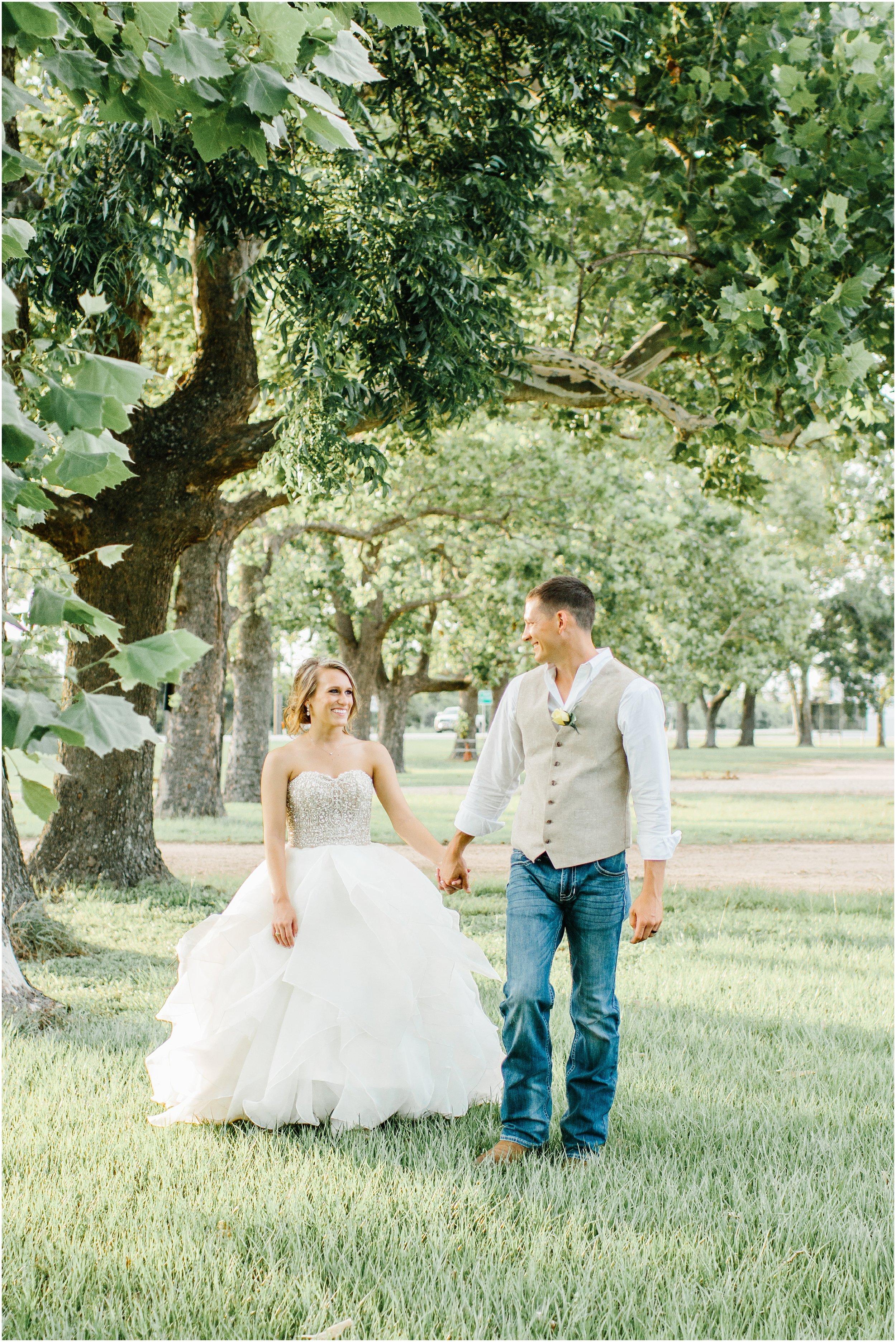Country_Elegant_Wedding_0344.jpg
