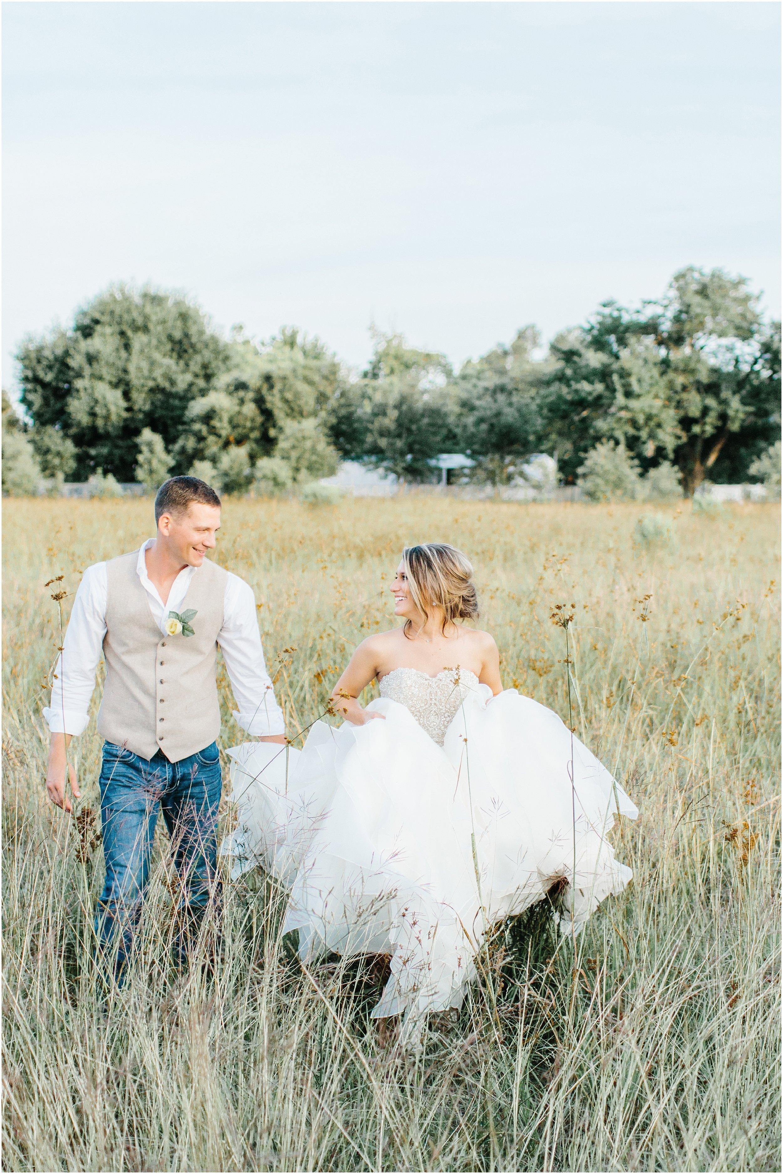 Country_Elegant_Wedding_0347.jpg