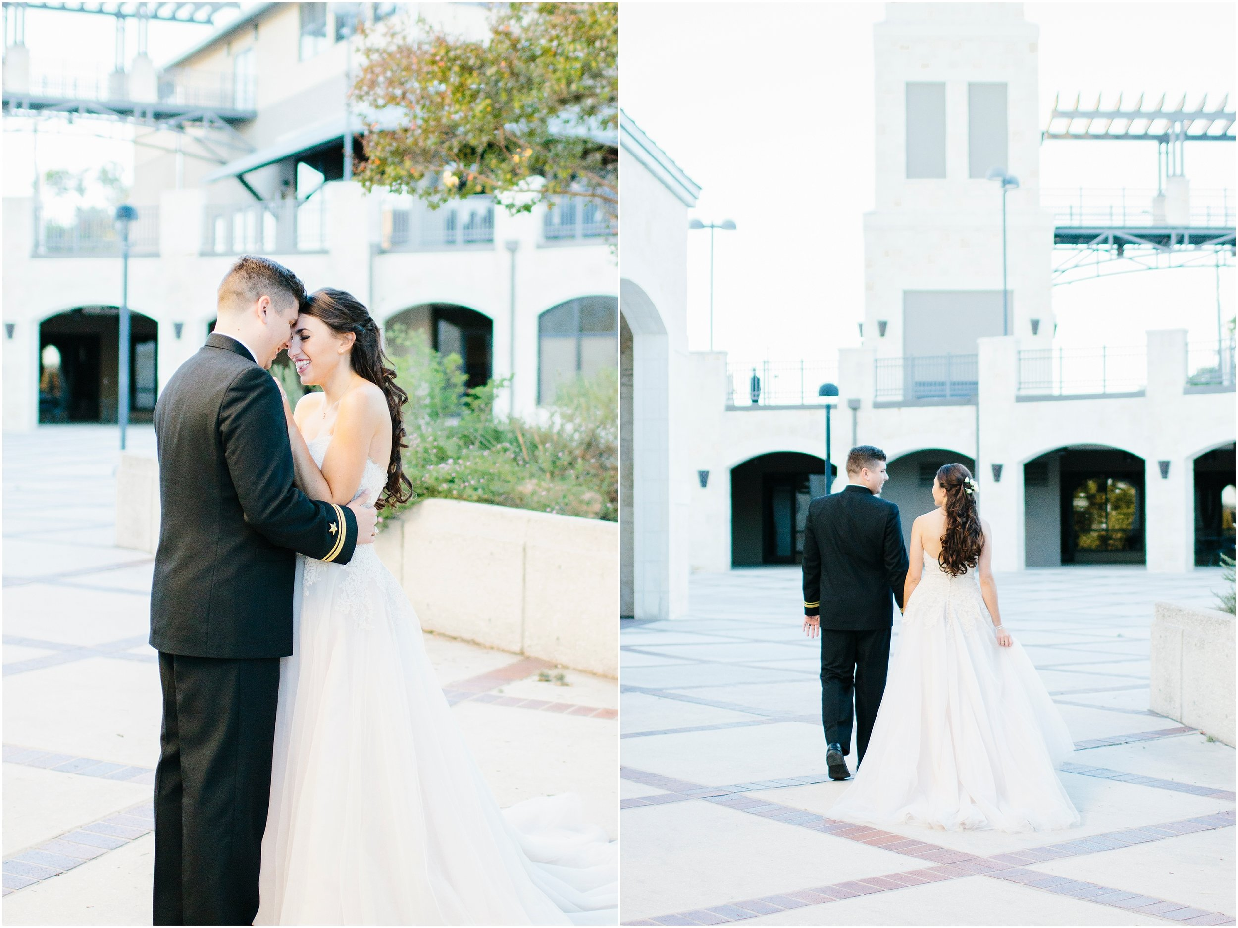 San_Antonio_Cana_Ballroom_Wedding_0405.jpg