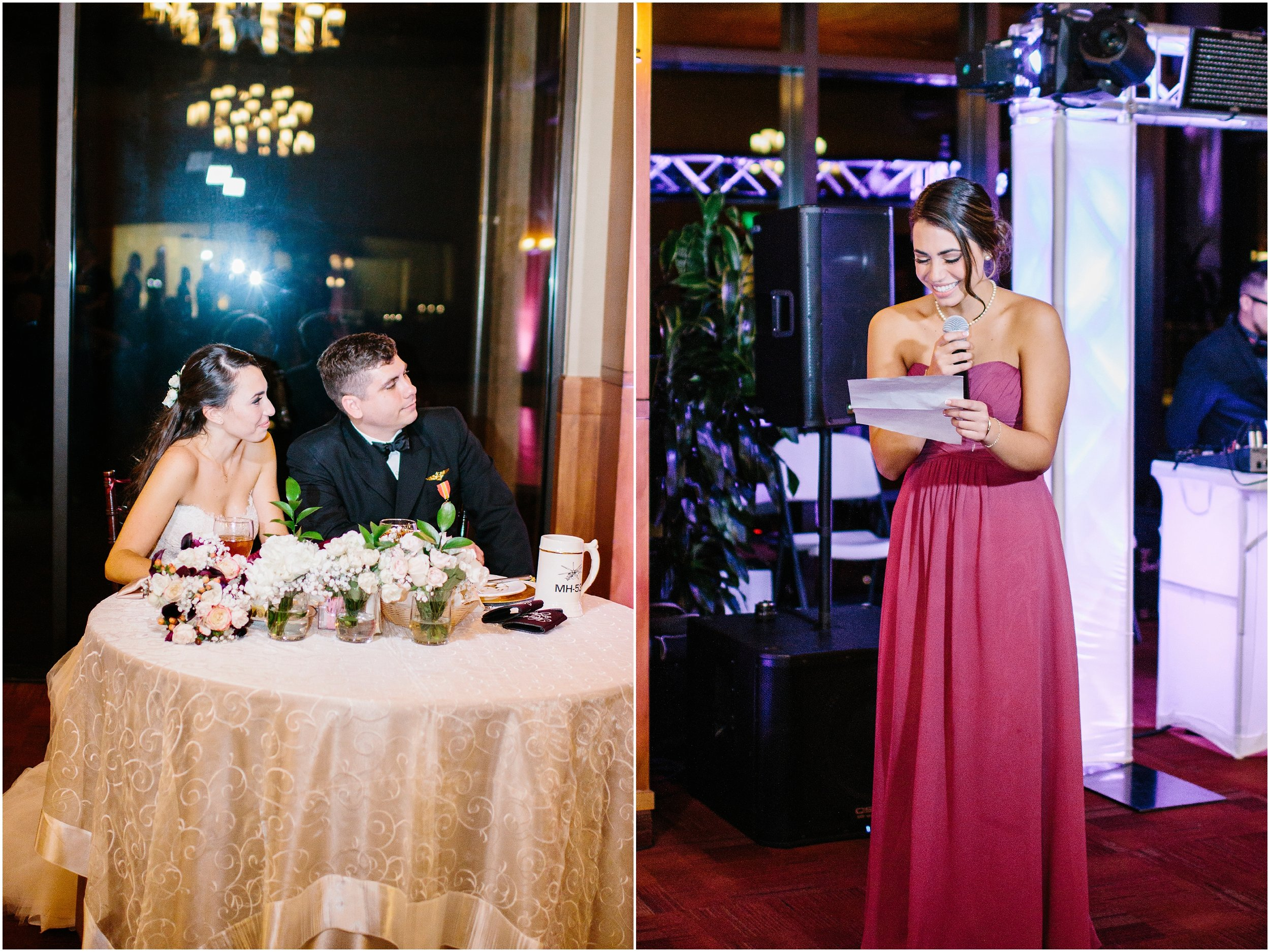 San_Antonio_Cana_Ballroom_Wedding_0412.jpg