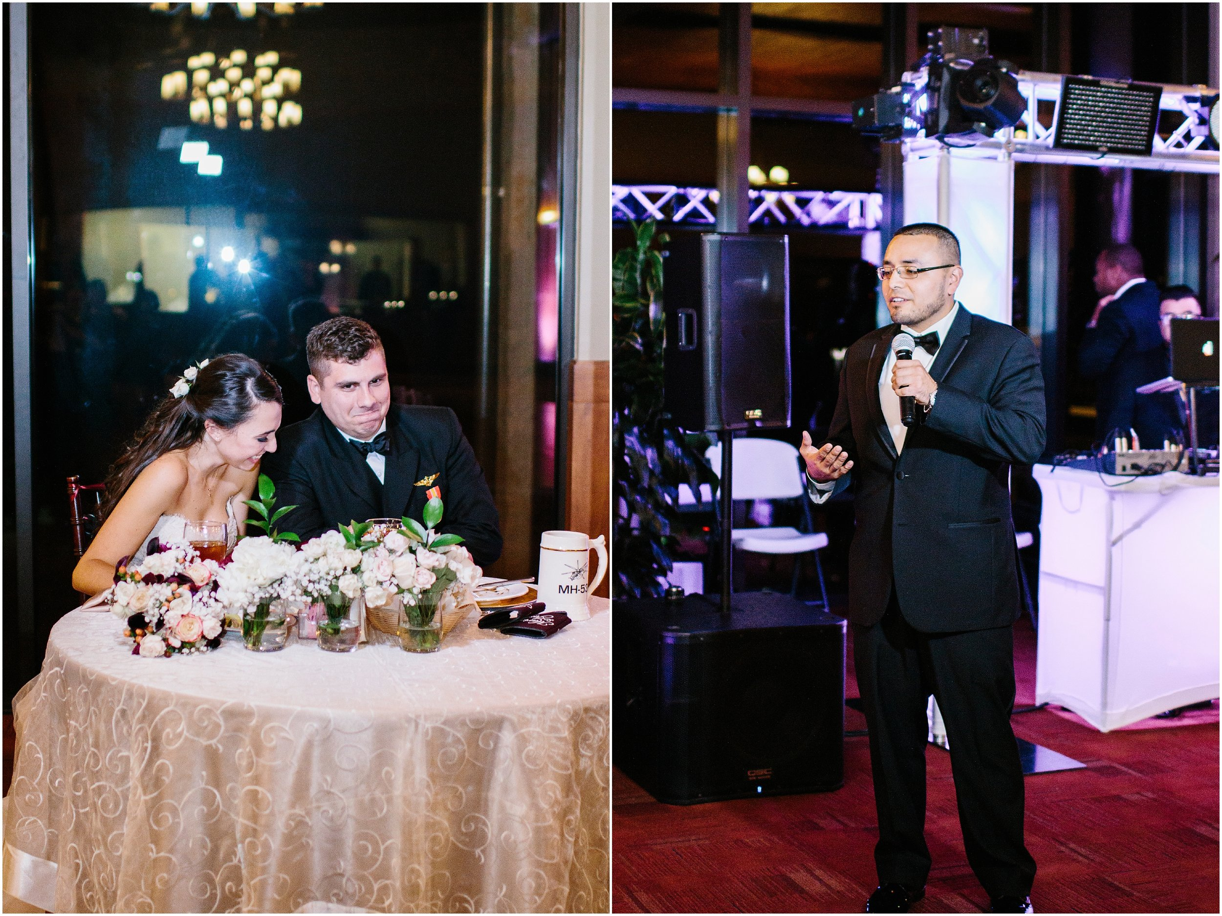 San_Antonio_Cana_Ballroom_Wedding_0414.jpg