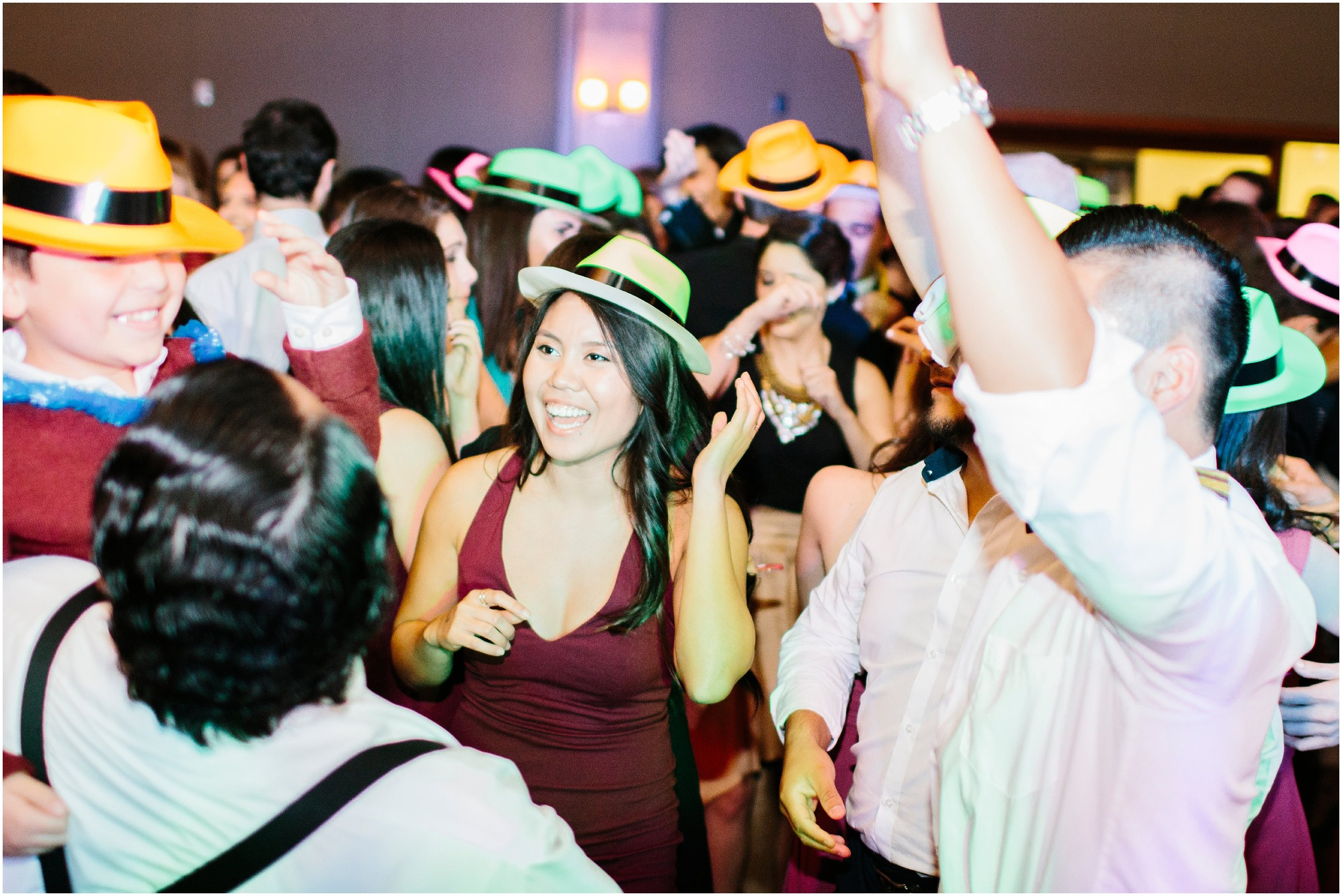 San_Antonio_Cana_Ballroom_Wedding_0435.jpg