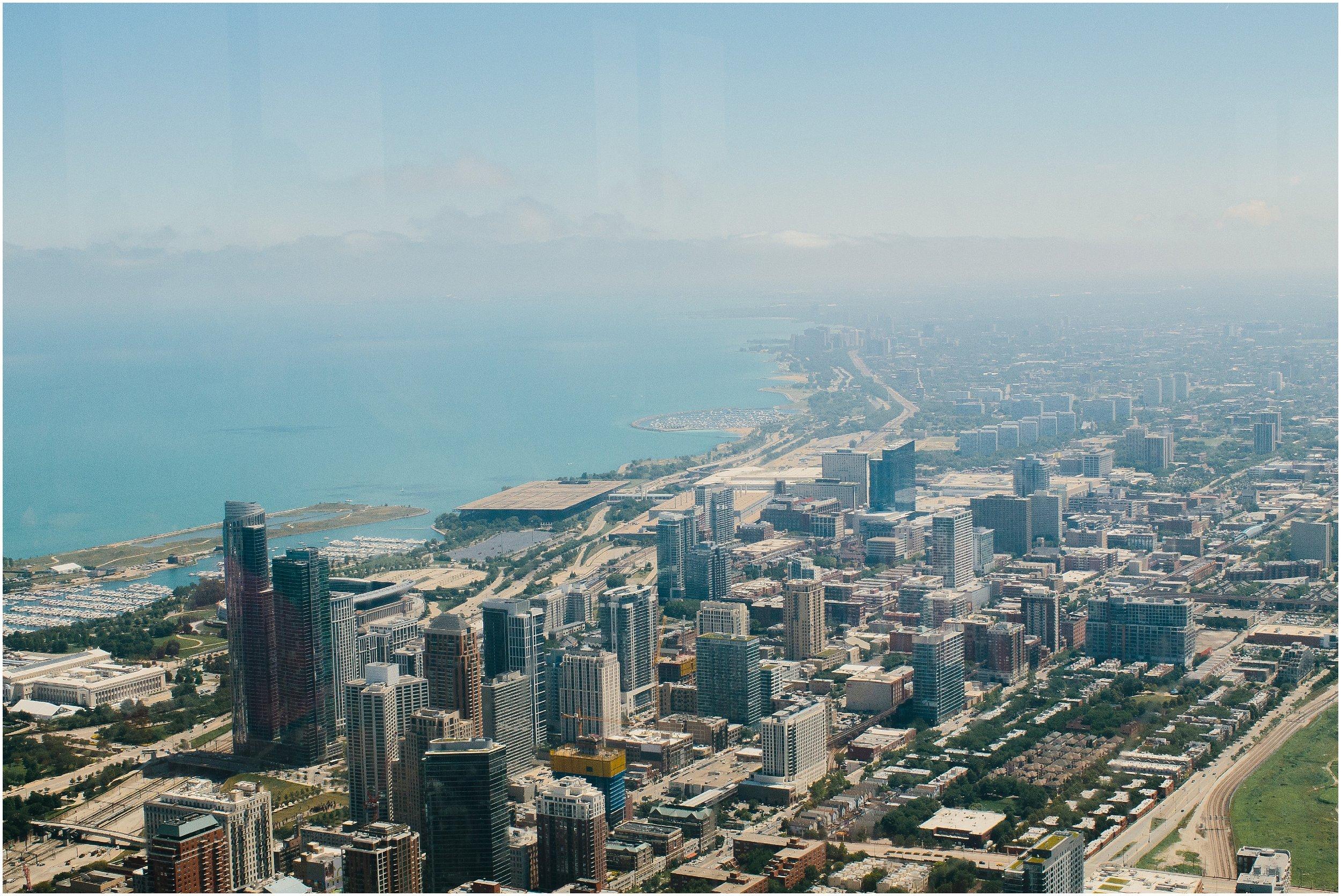 chicago_travel_guide_0464.jpg
