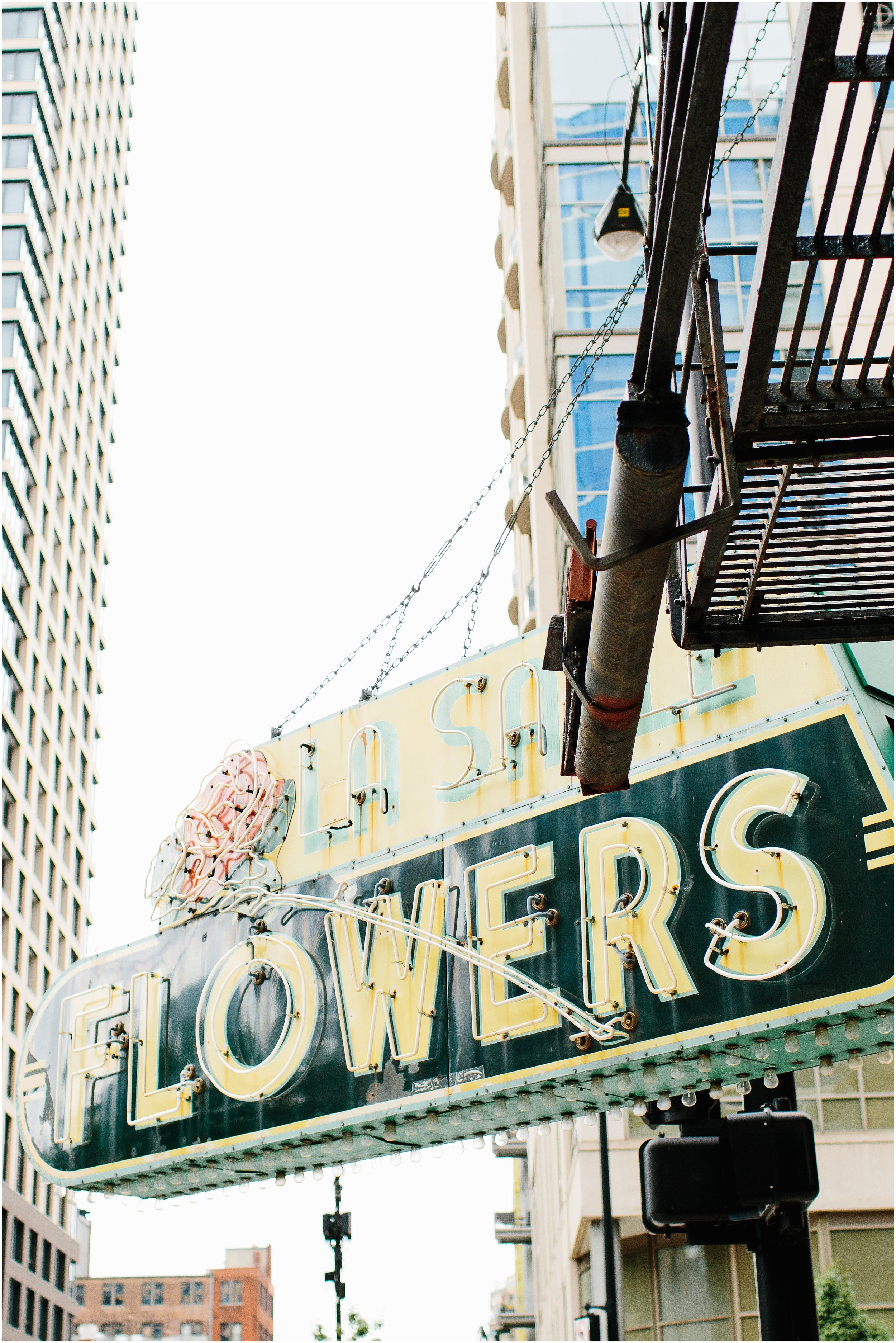 chicago_travel_guide_0463.jpg