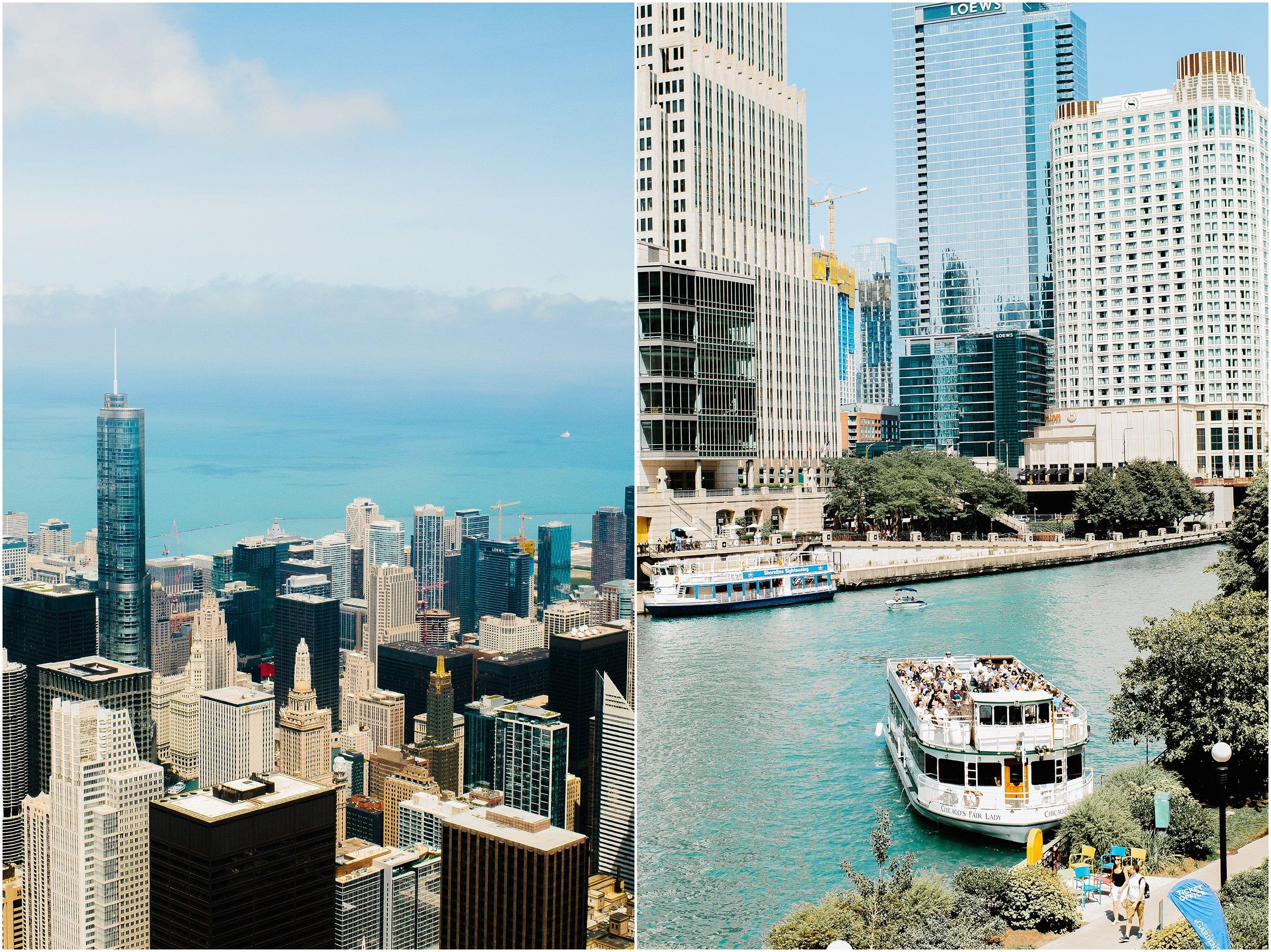 chicago_travel_guide_0468.jpg