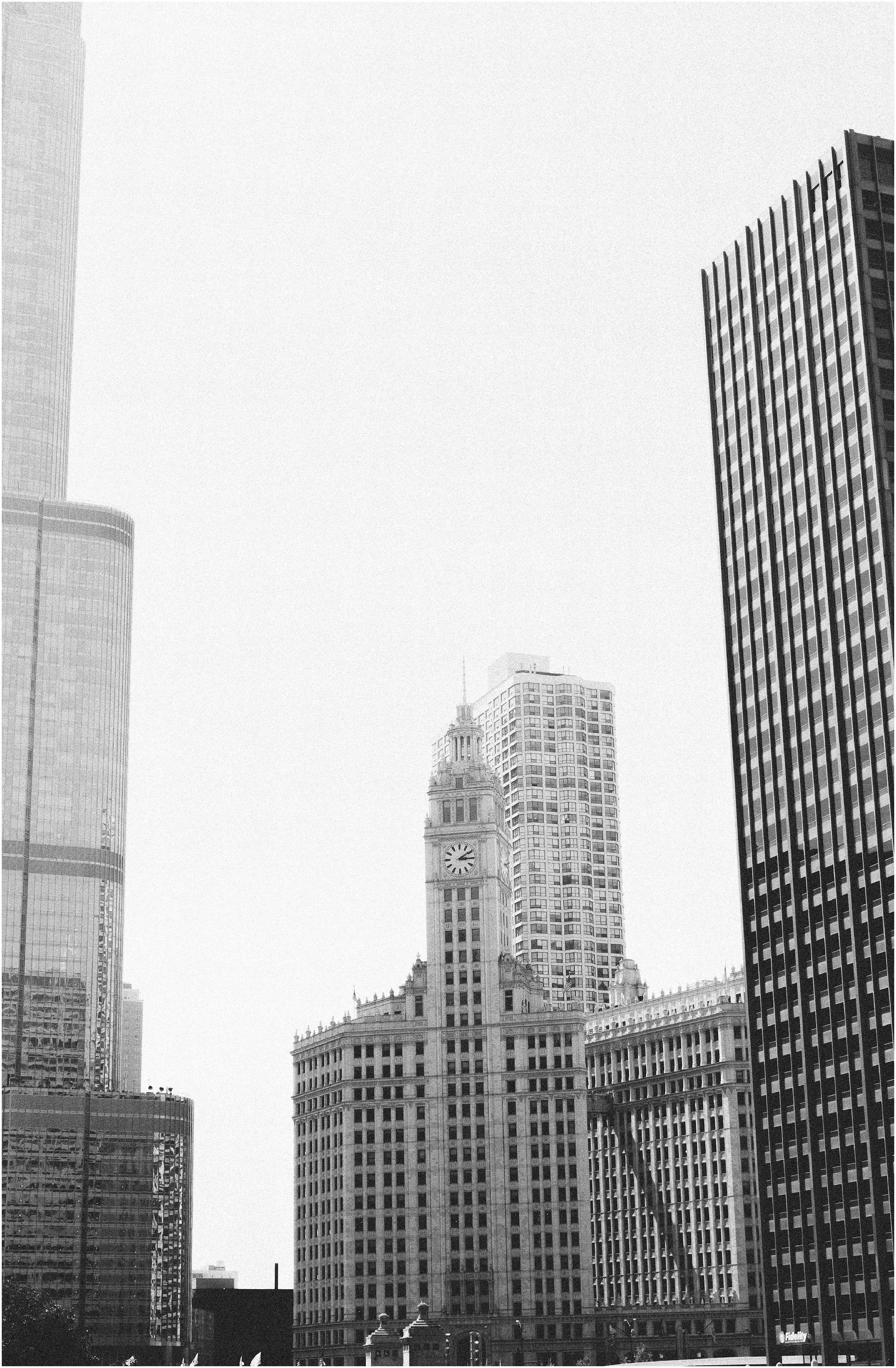 chicago_travel_guide_0469.jpg