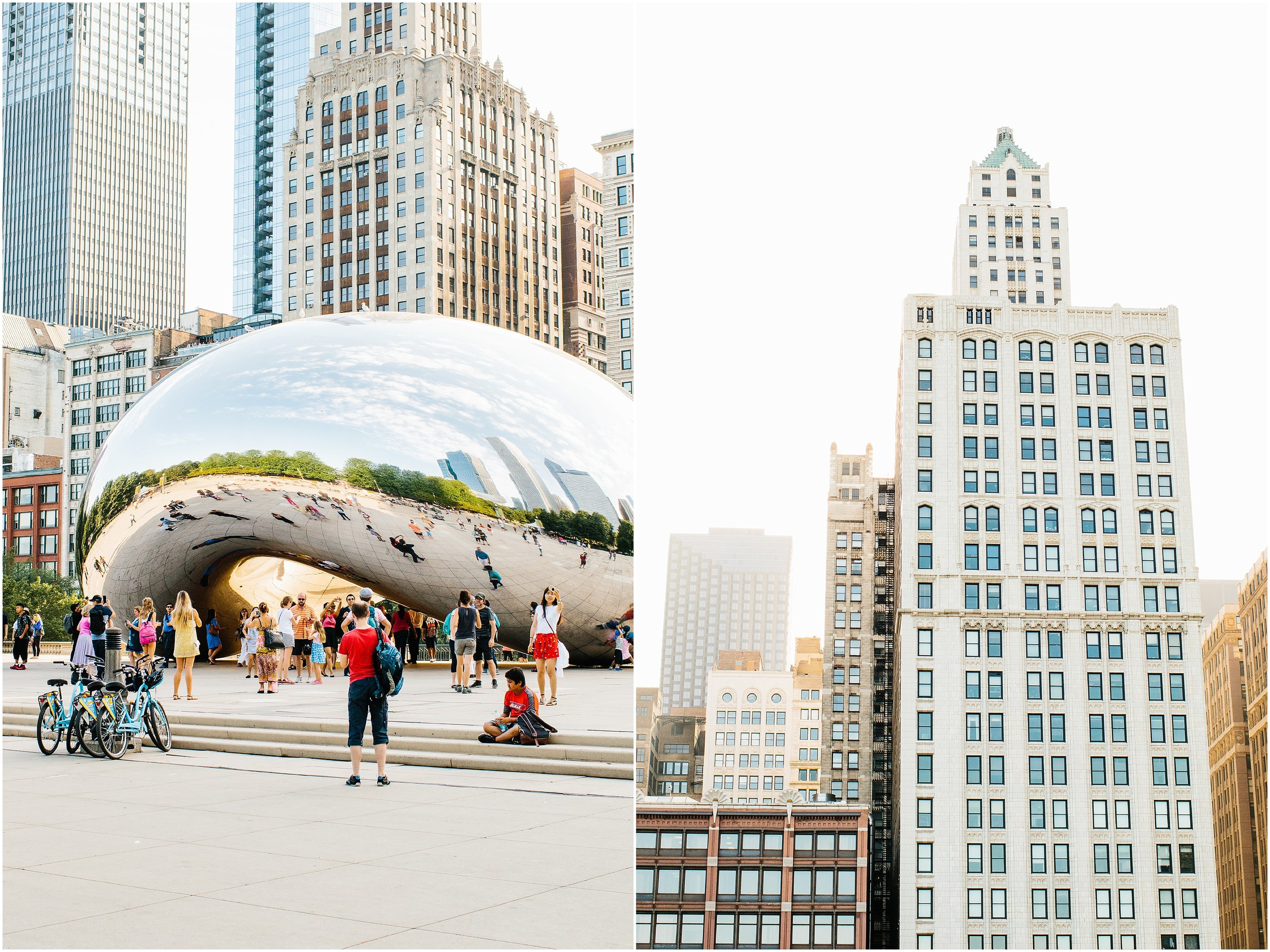 chicago_travel_guide_0498.jpg