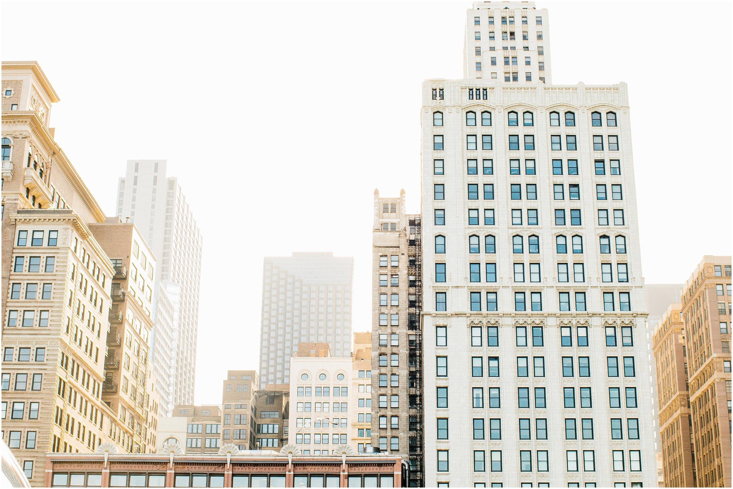 chicago_travel_guide_0500.jpg