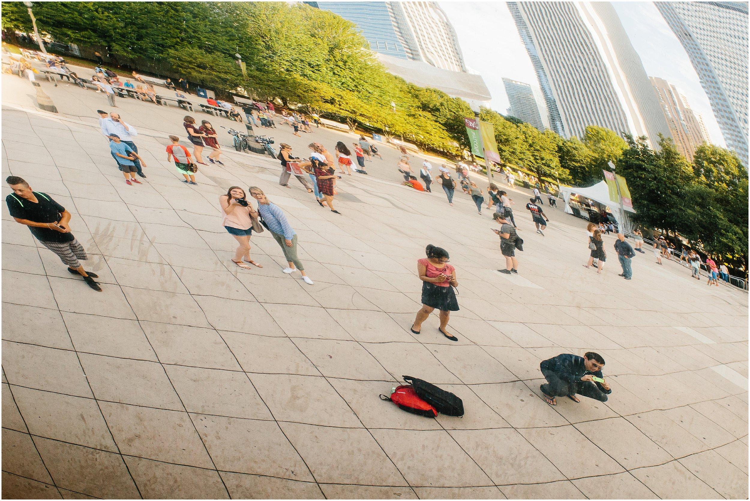 chicago_travel_guide_0501.jpg