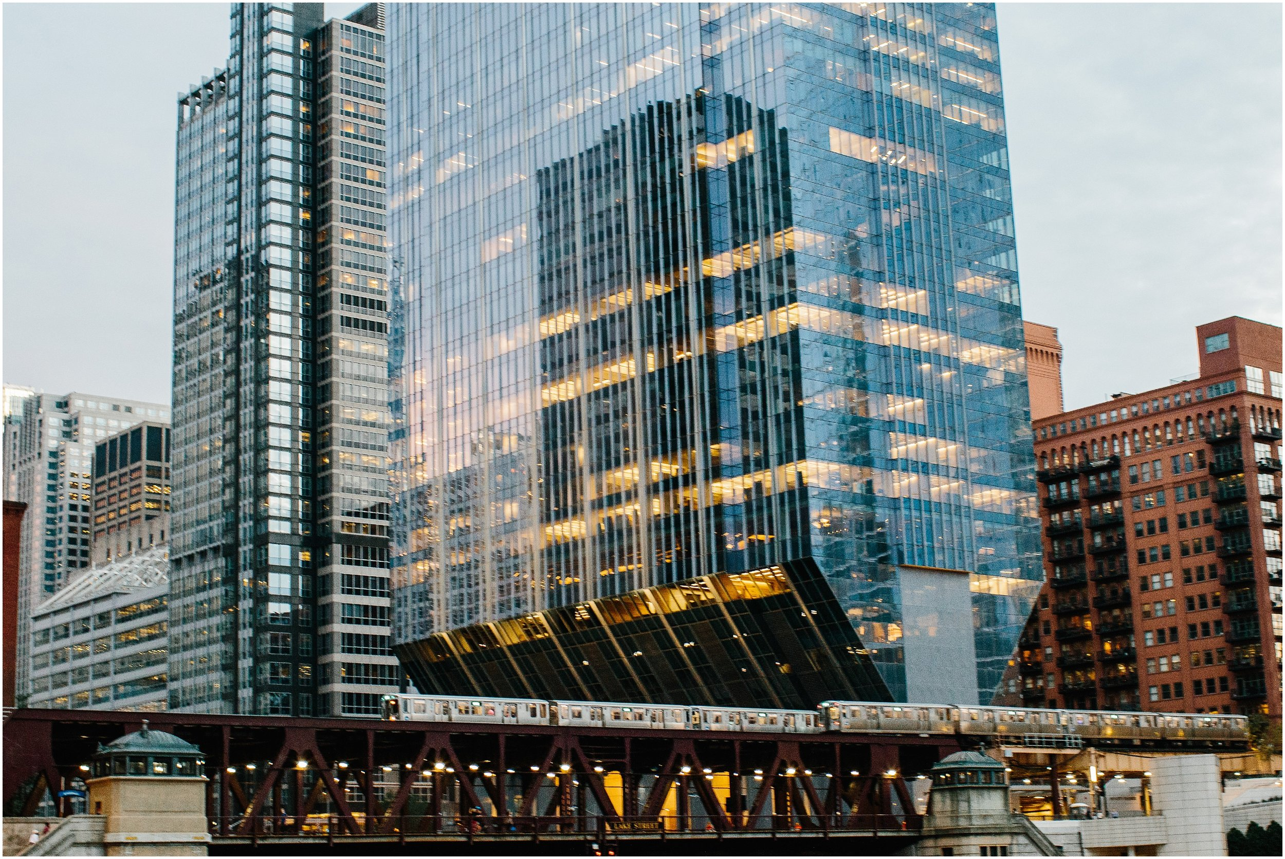 chicago_travel_guide_0518.jpg