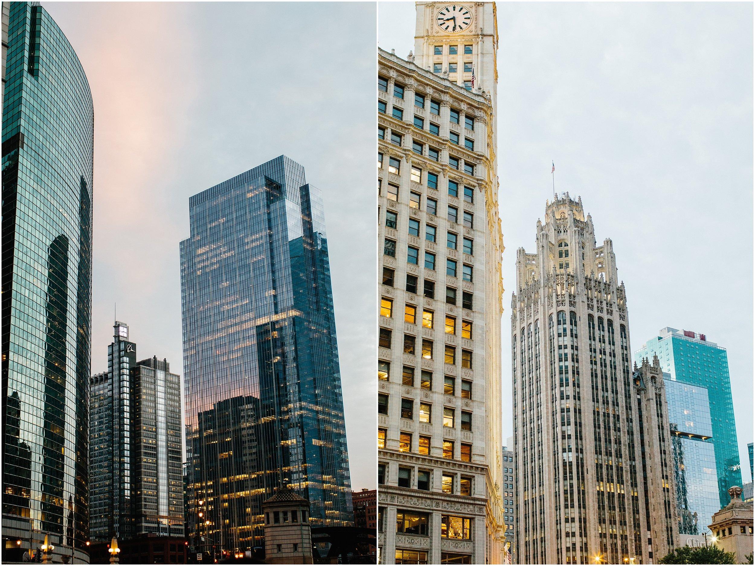 chicago_travel_guide_0520.jpg