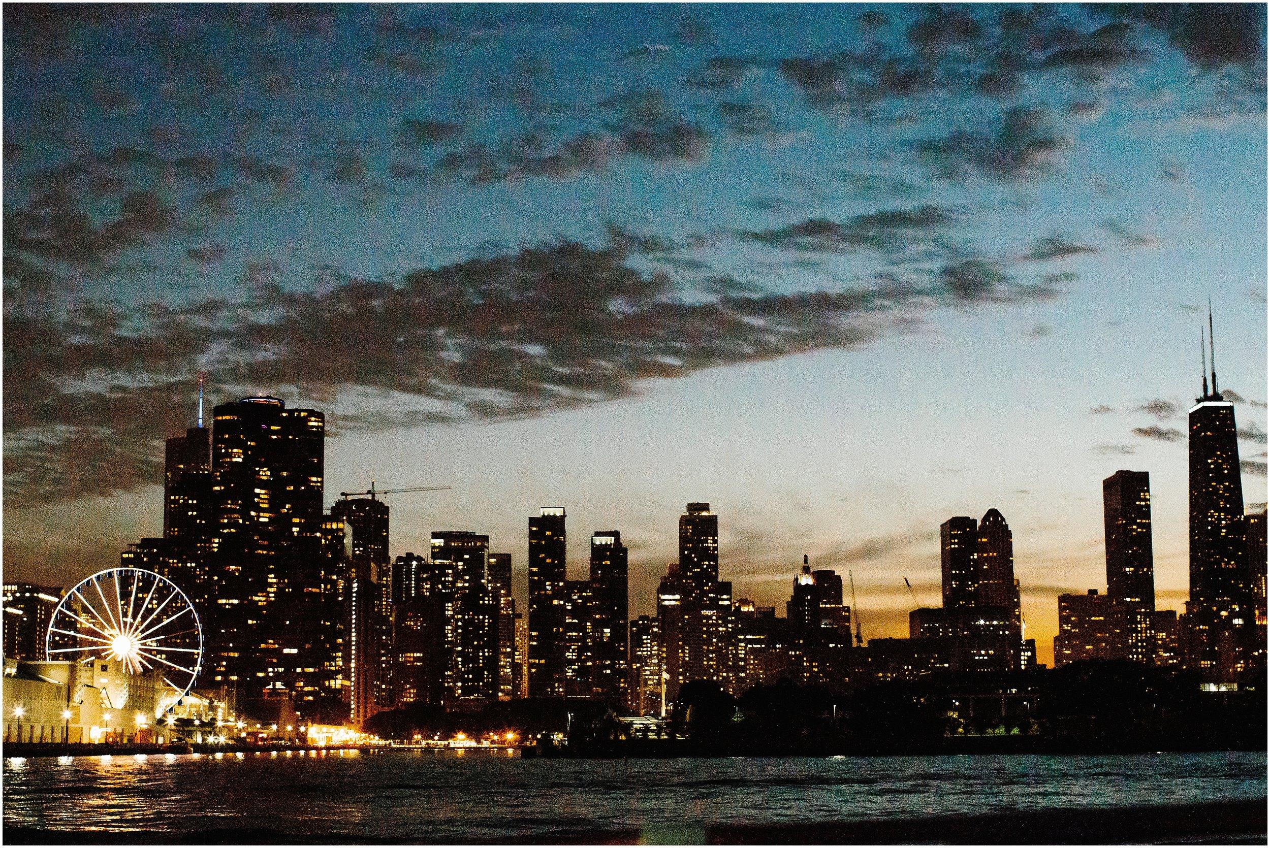 chicago_travel_guide_0521.jpg