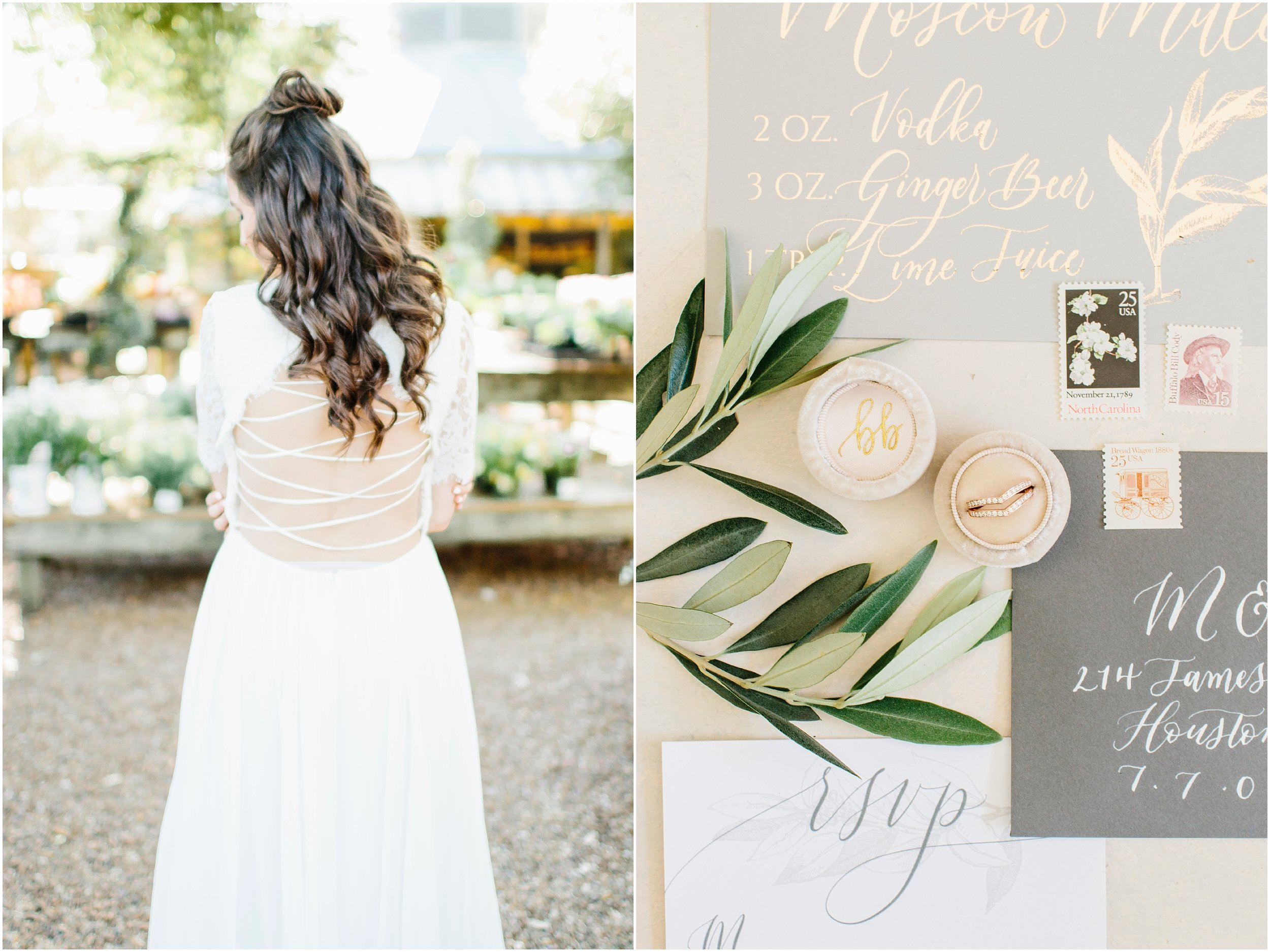 tiny_boxwoods_wedding_0568.jpg