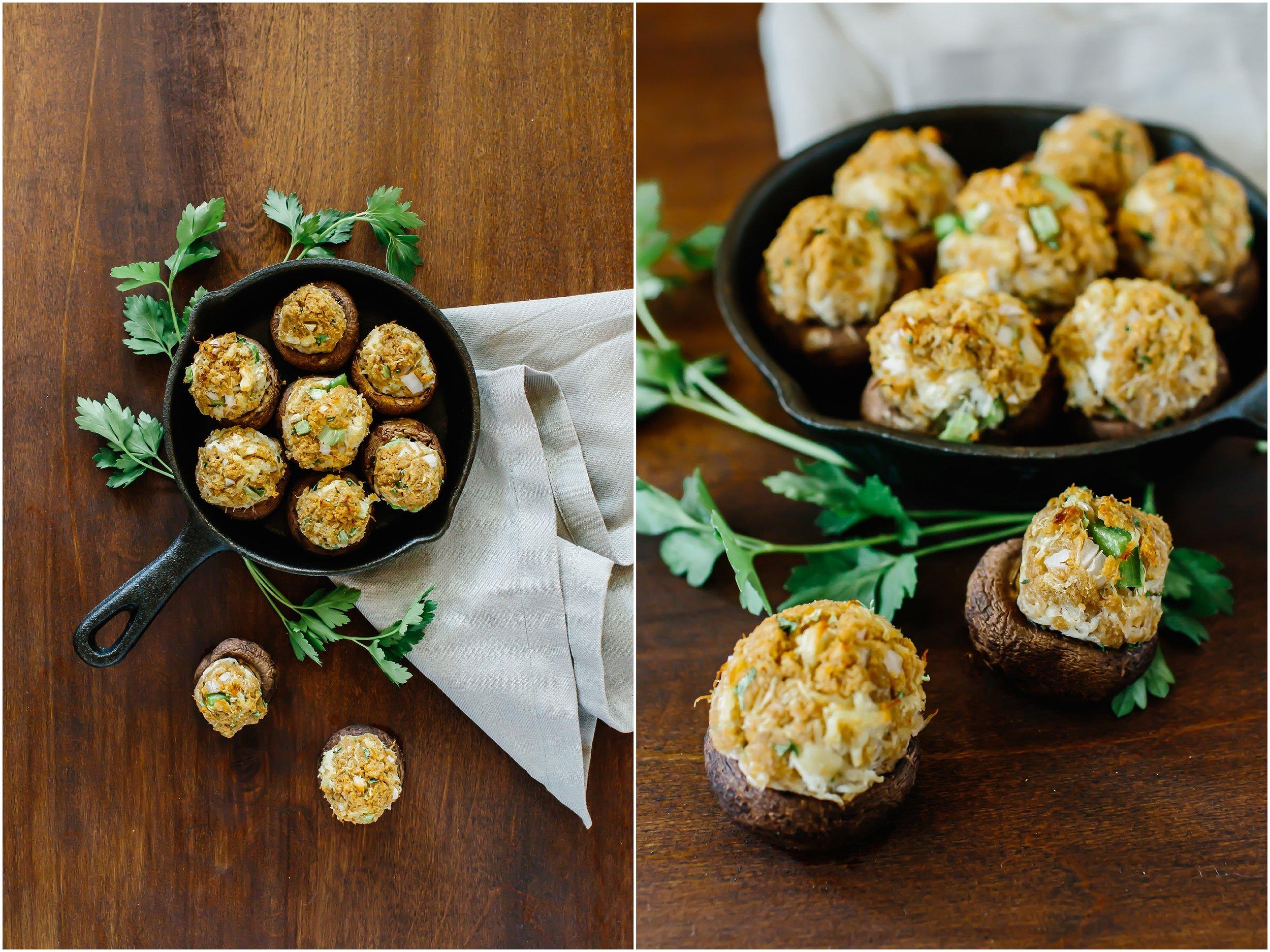 A&M_foodphotography_cookbook_0651.jpg