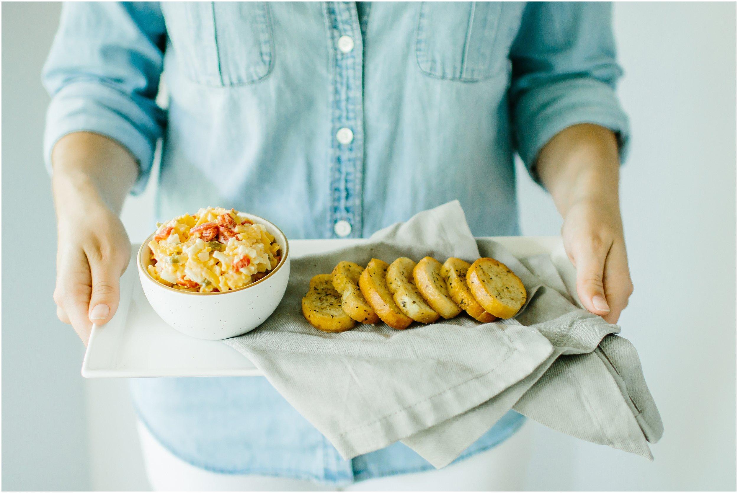 A&M_foodphotography_cookbook_0655.jpg