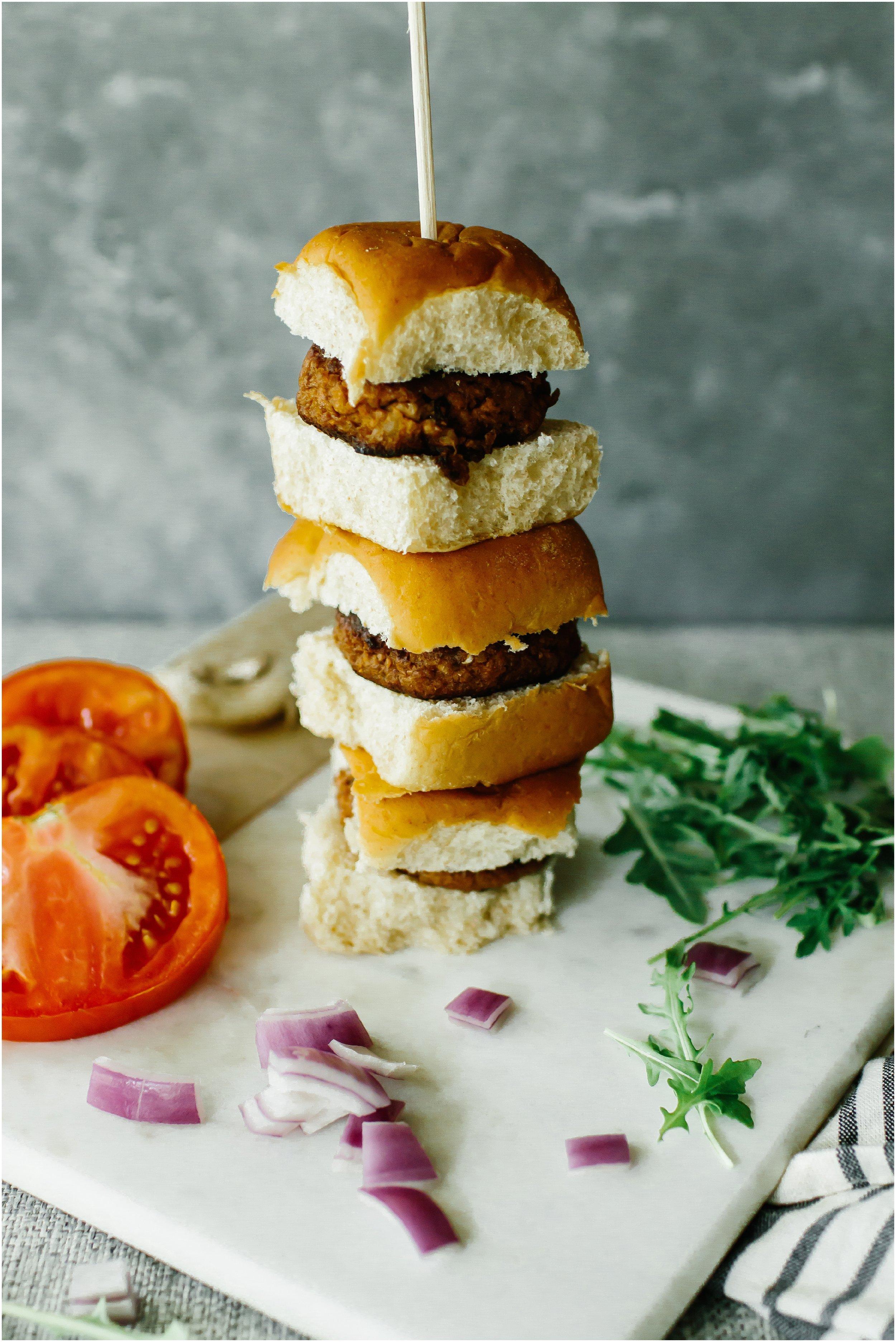 A&M_foodphotography_cookbook_0658.jpg