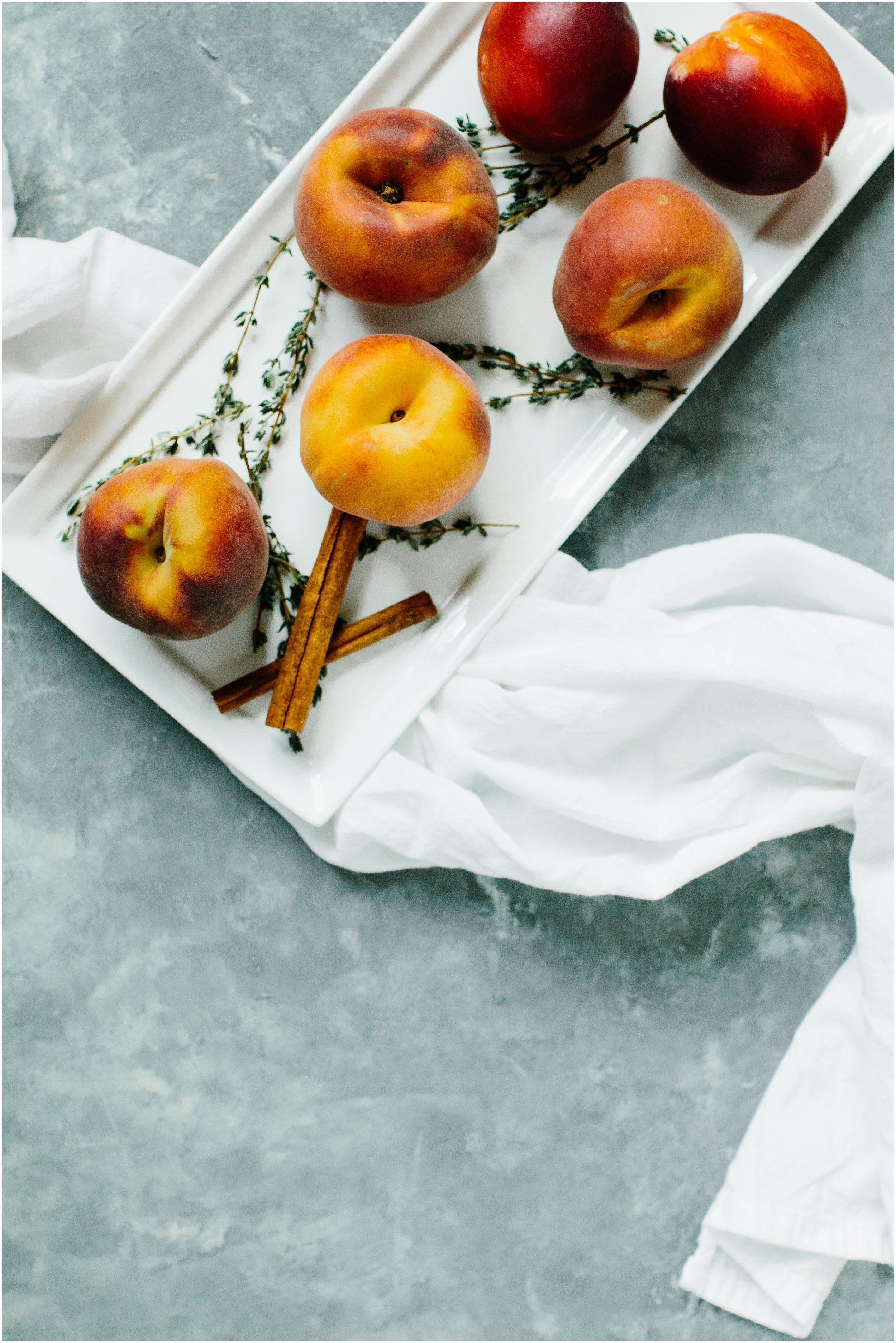 A&M_foodphotography_cookbook_0670.jpg