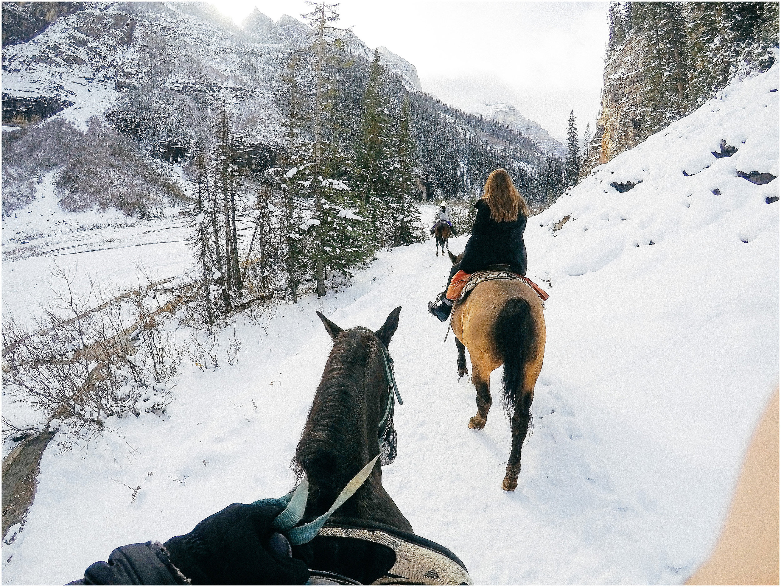 Banff_Travel_Photographer-29.jpg