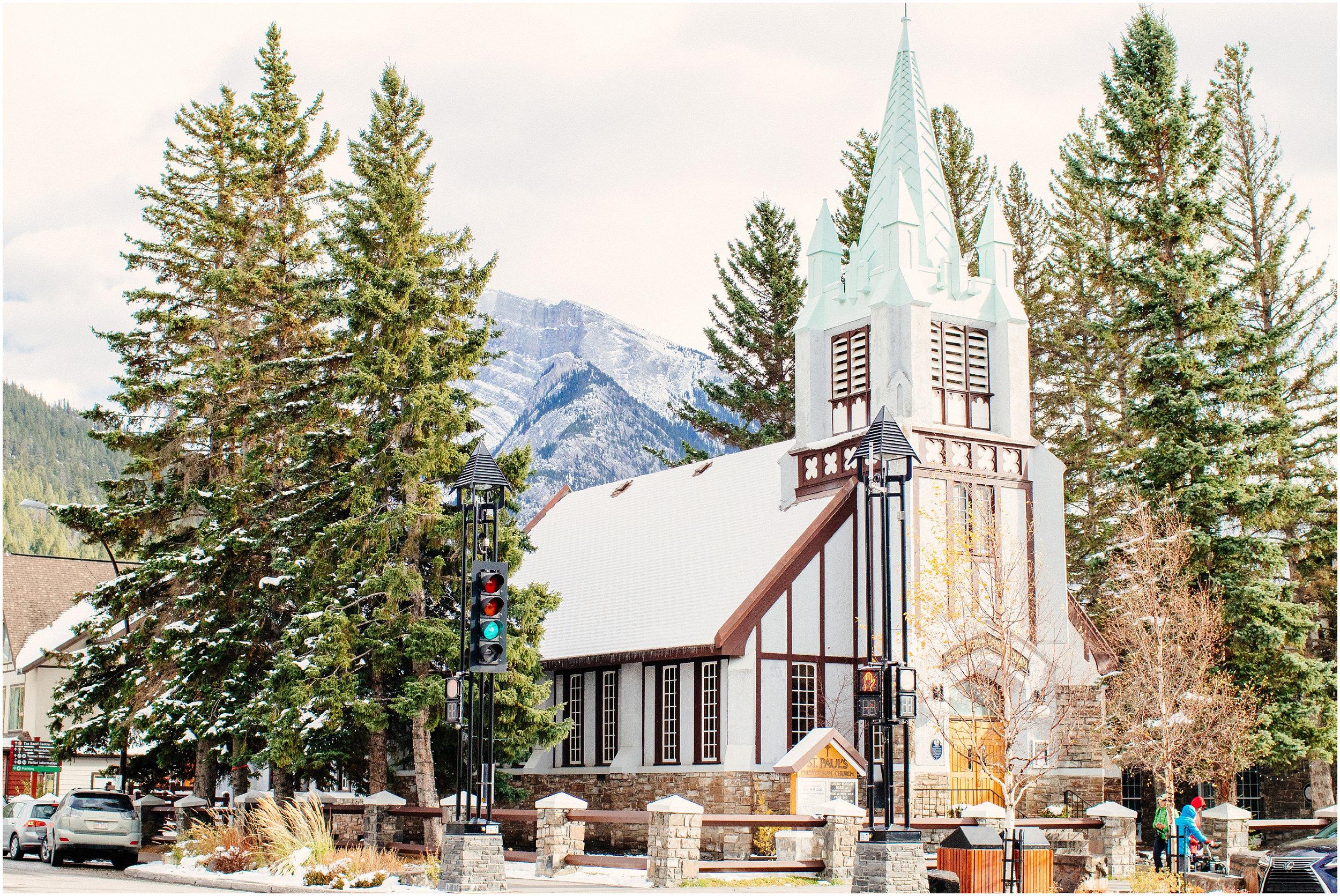 Banff_Travel_Photographer-30.jpg