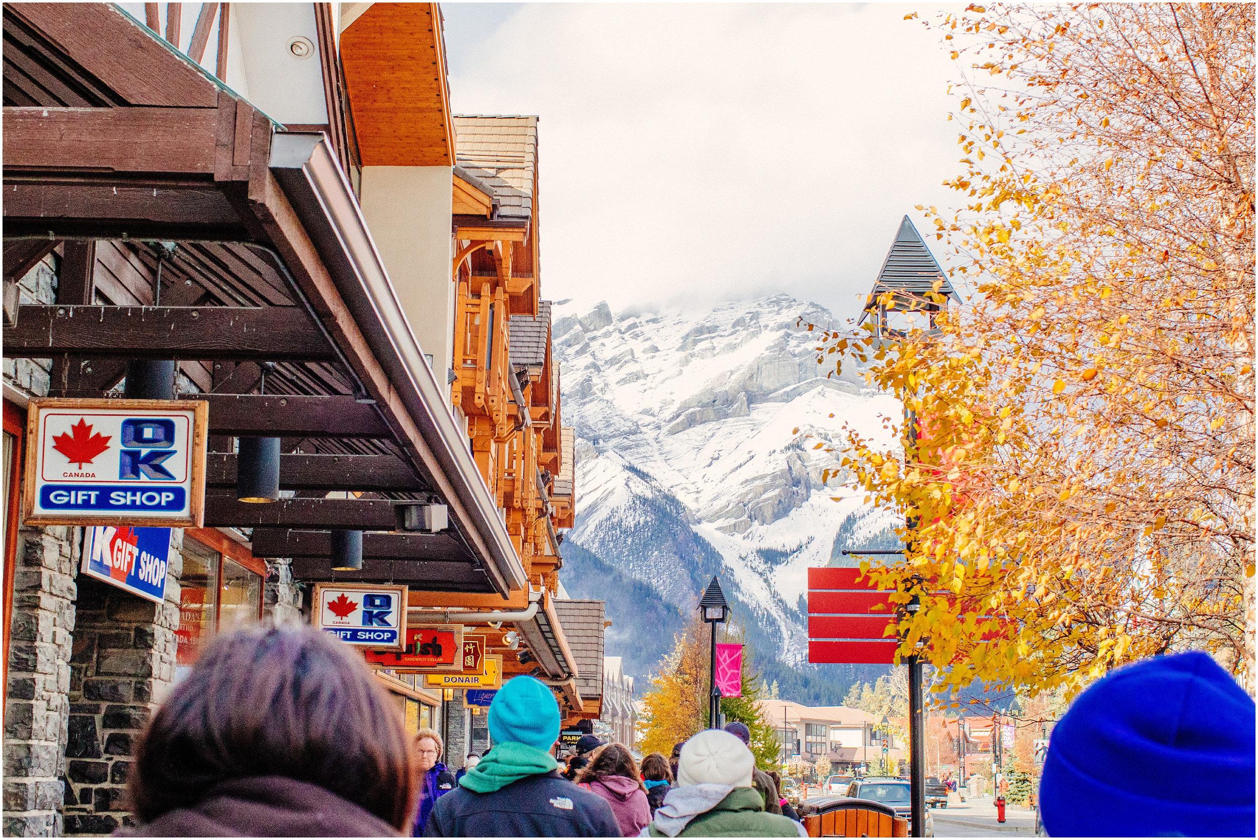 Banff_Travel_Photographer-31.jpg