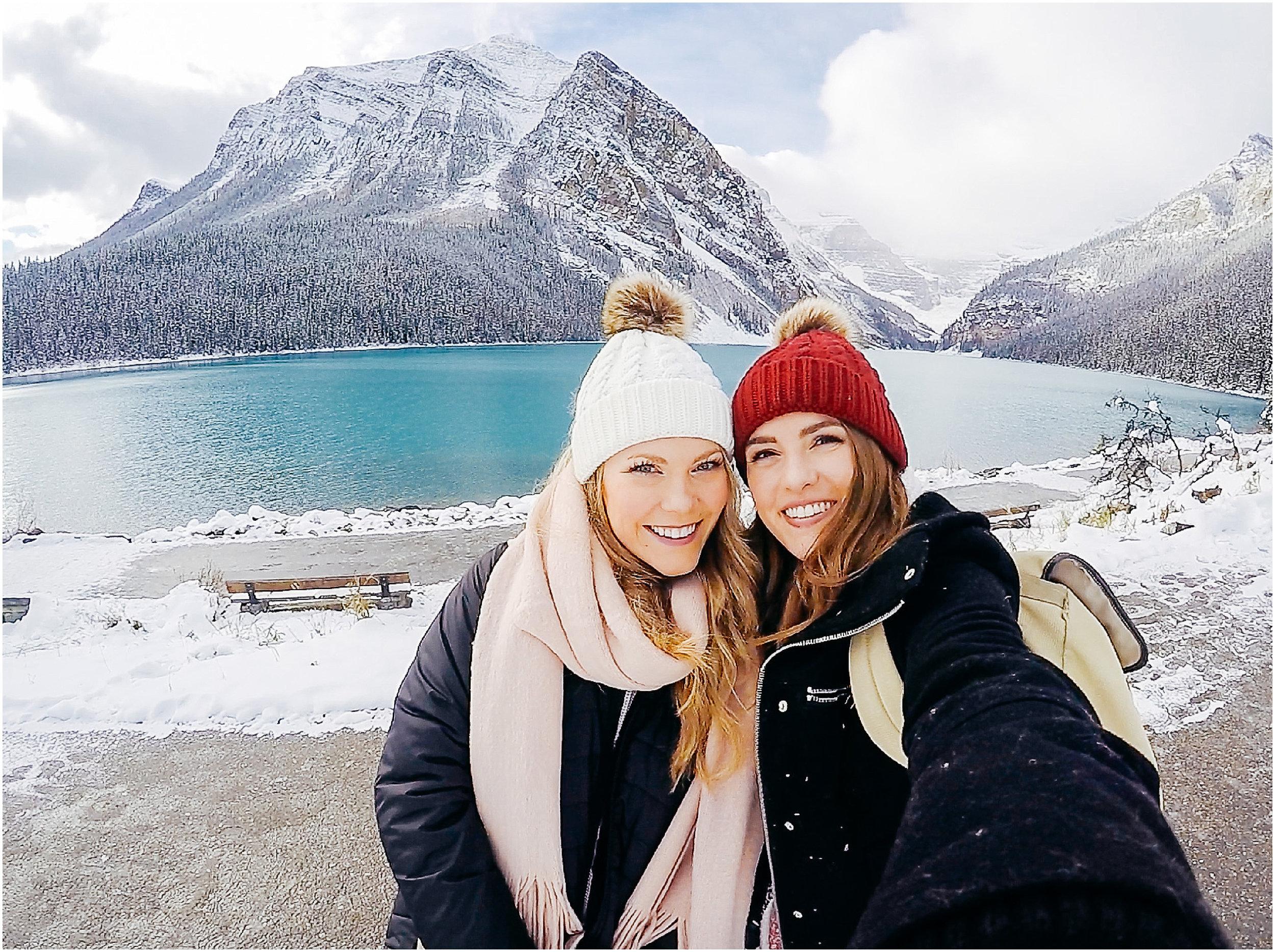 Banff_Travel_Photographer-33.jpg