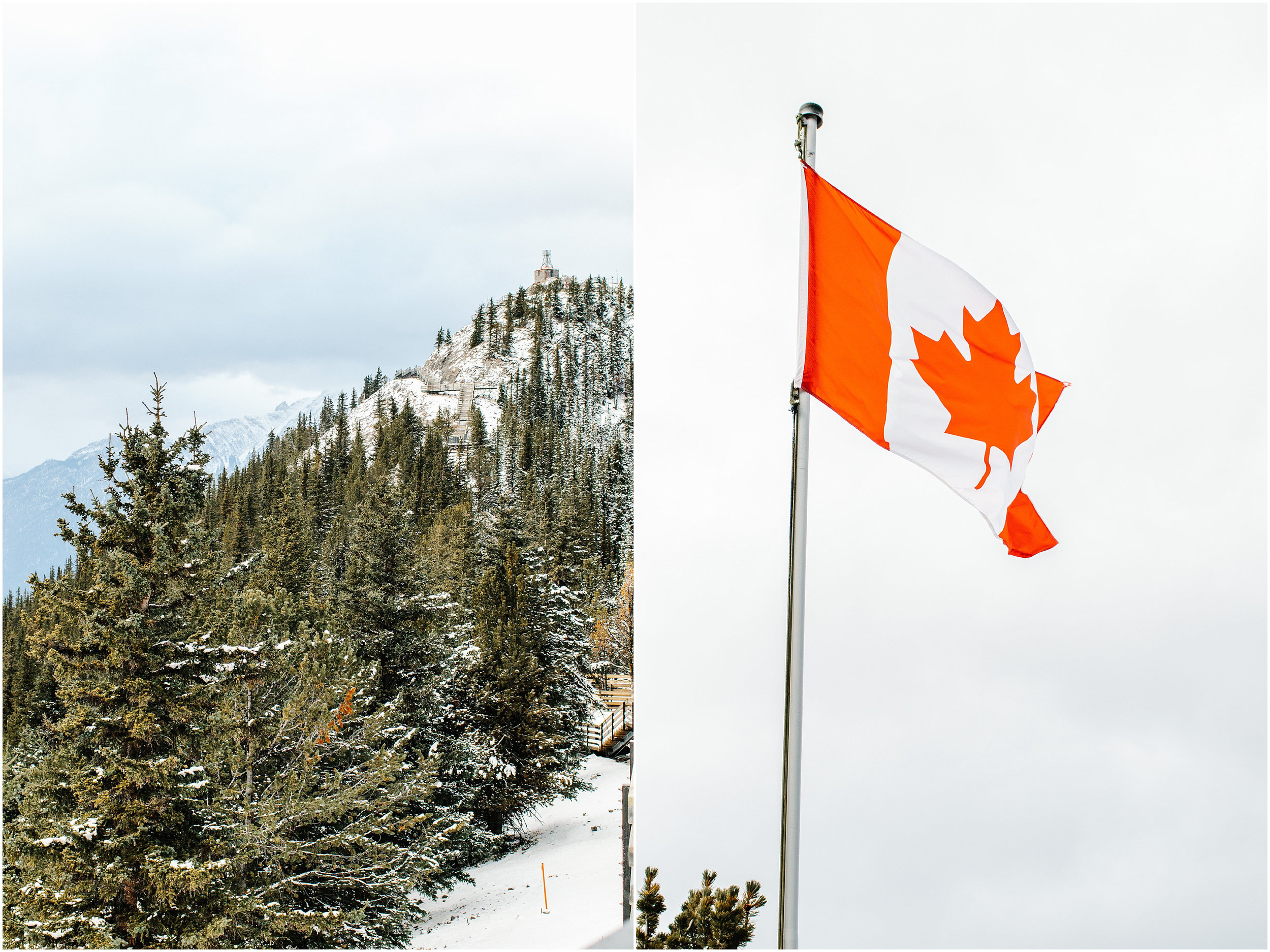 Banff_Travel_Photographer-34.jpg