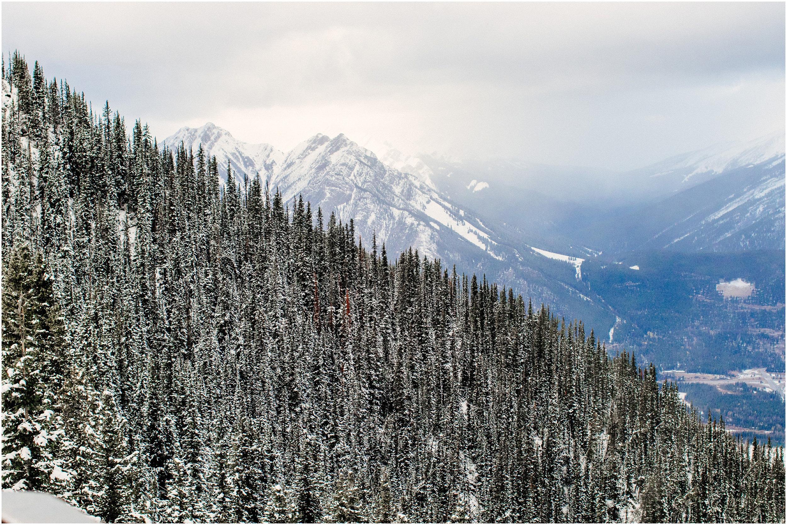Banff_Travel_Photographer-35.jpg