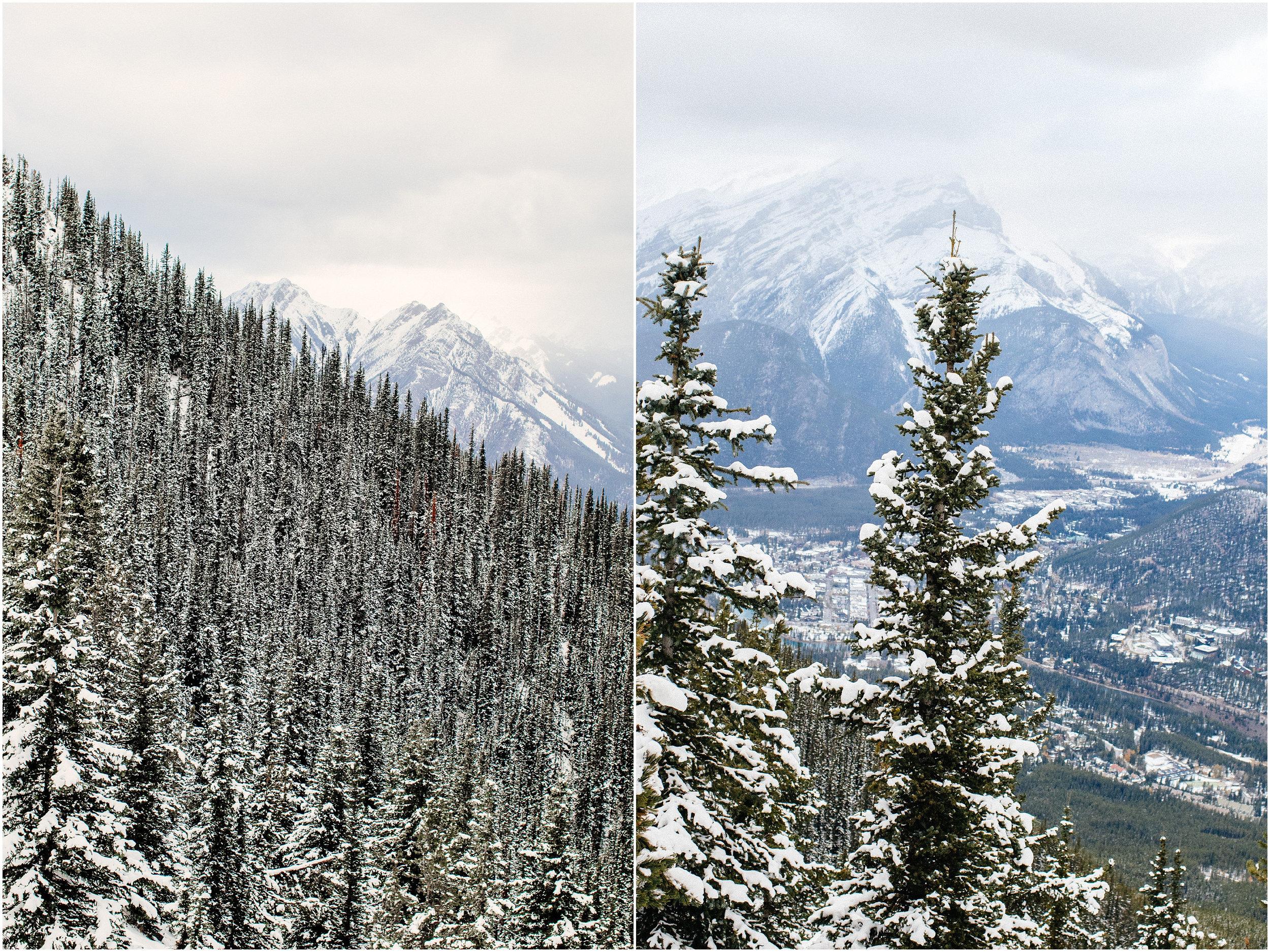 Banff_Travel_Photographer-36.jpg