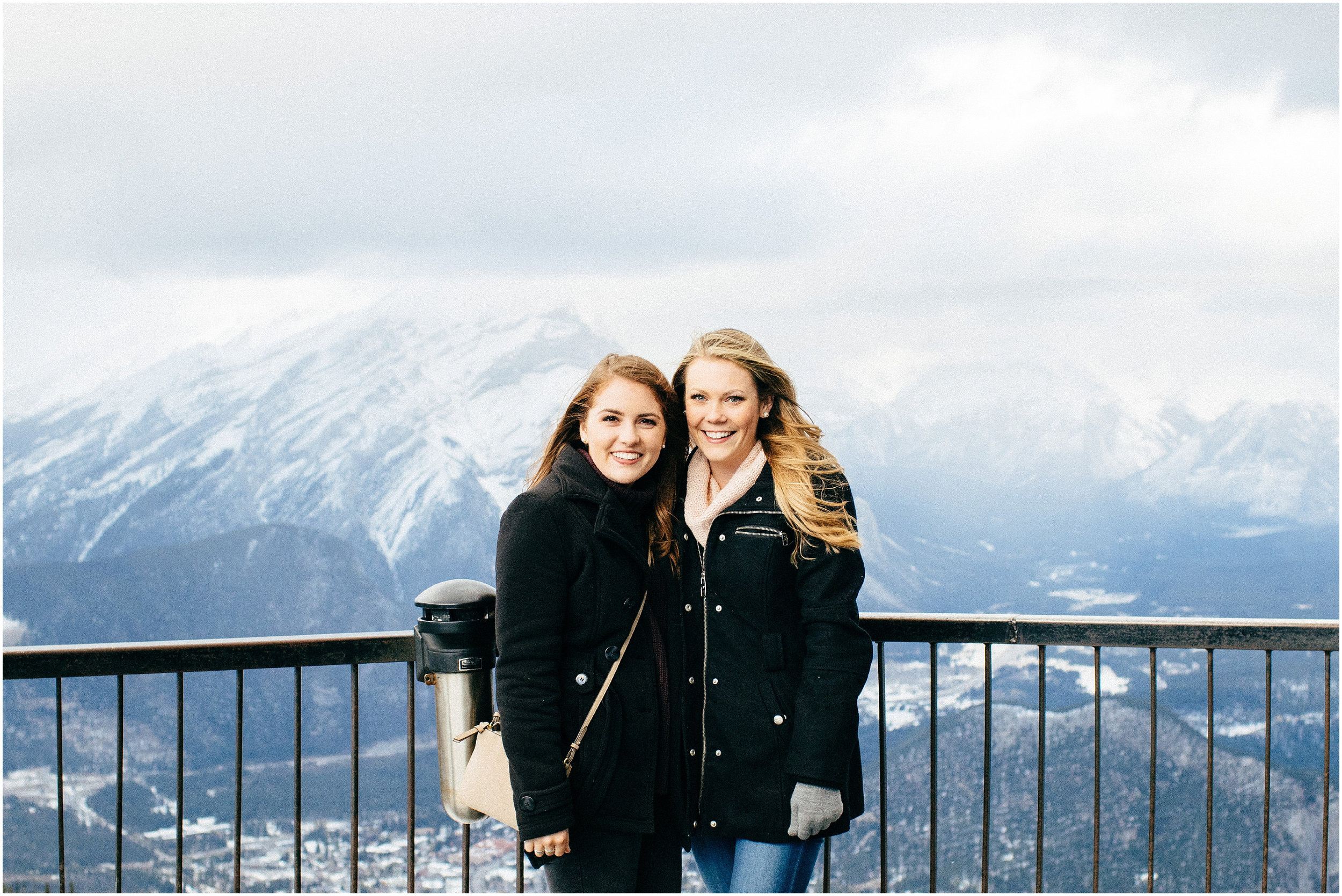 Banff_Travel_Photographer-37.jpg